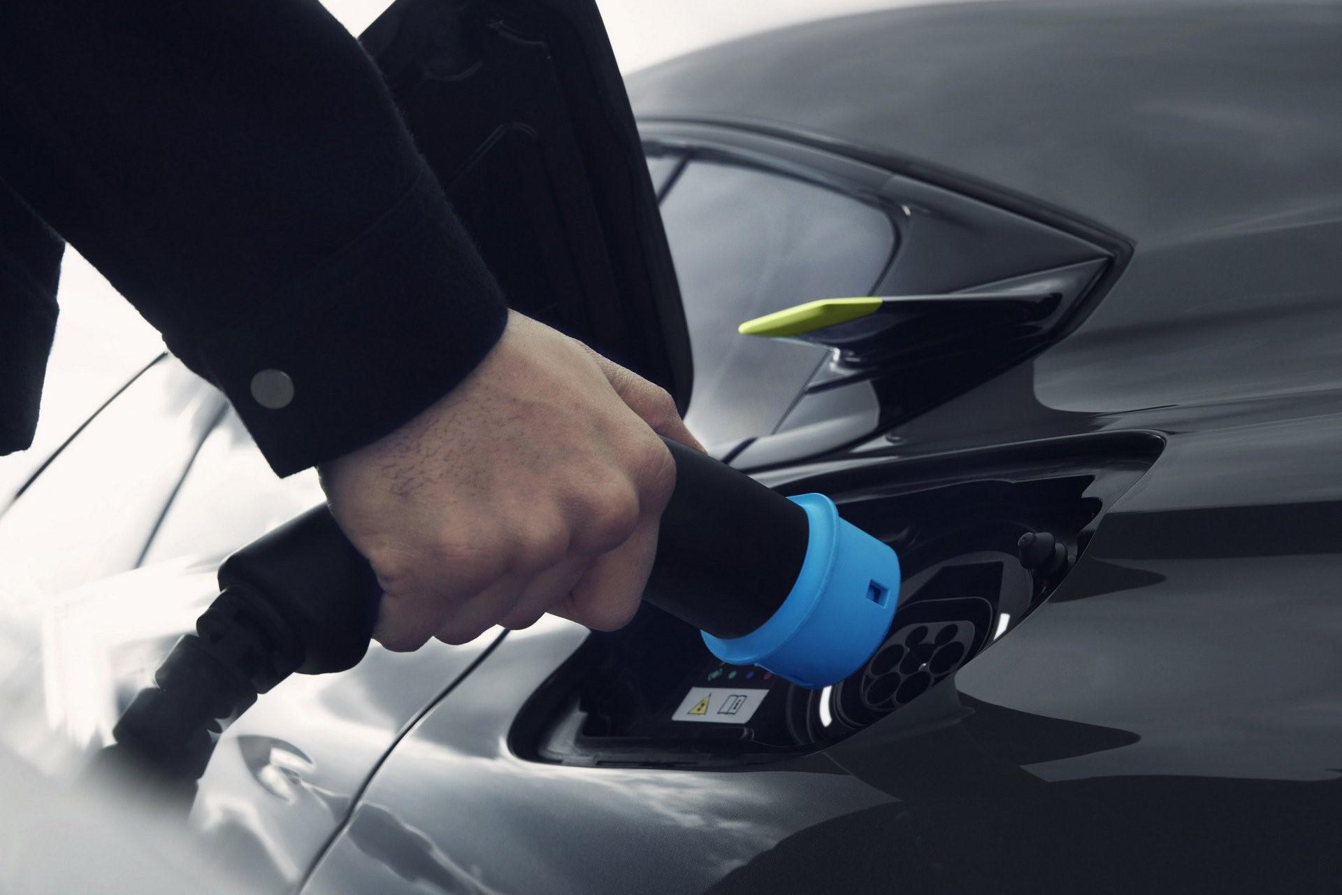 Peugeot 508 Sport Engineered Concept (25)