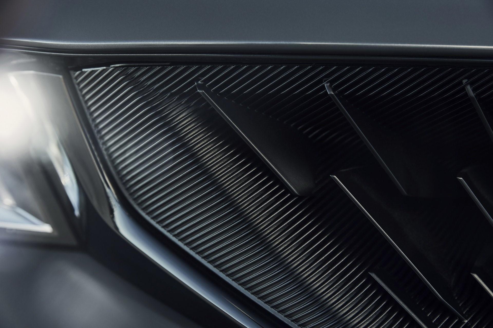 Peugeot 508 Sport Engineered Concept (27)