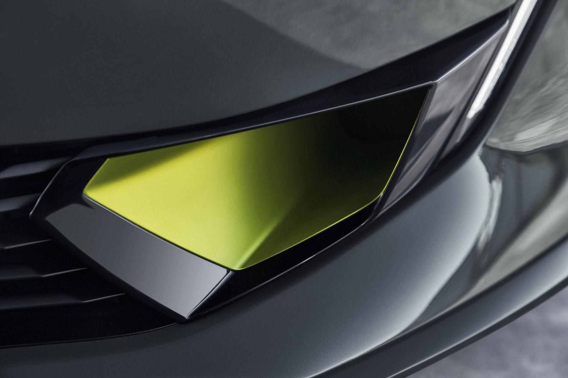Peugeot 508 Sport Engineered Concept (29)