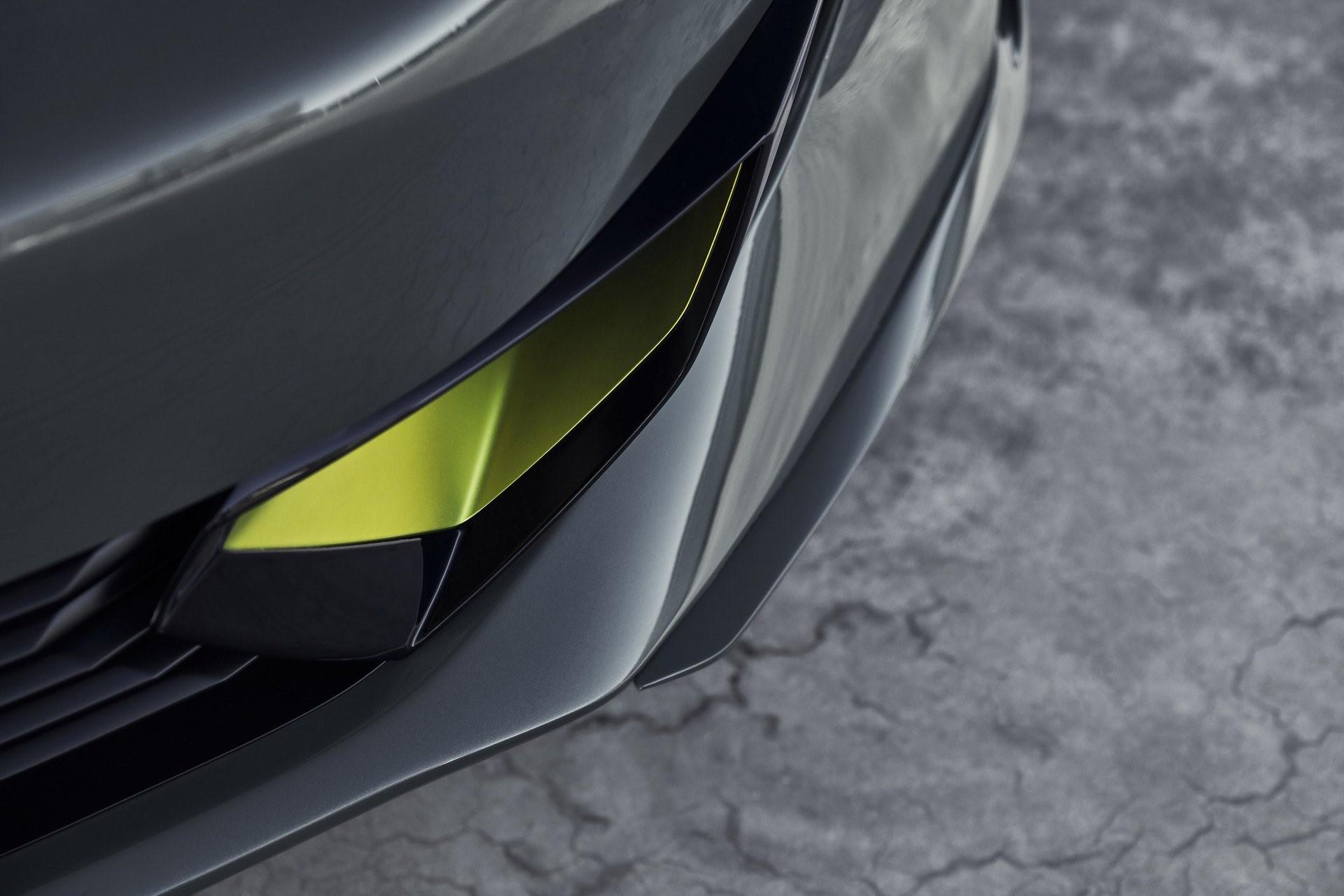 Peugeot 508 Sport Engineered Concept (31)