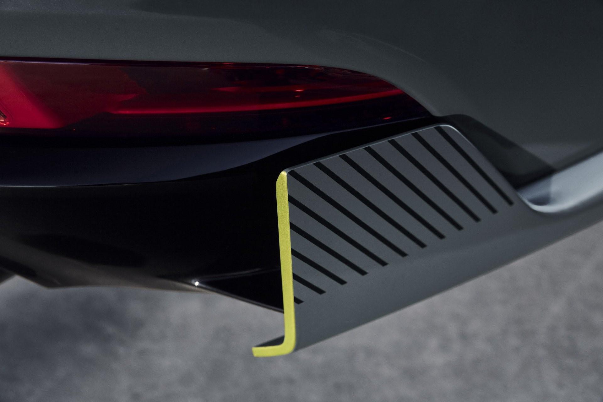 Peugeot 508 Sport Engineered Concept (35)