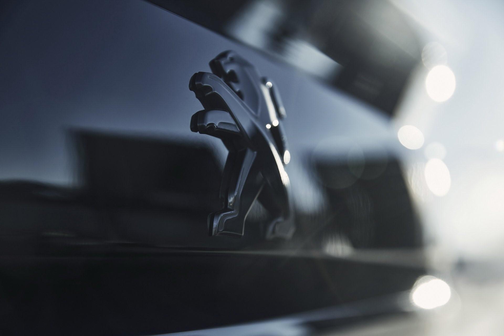 Peugeot 508 Sport Engineered Concept (36)