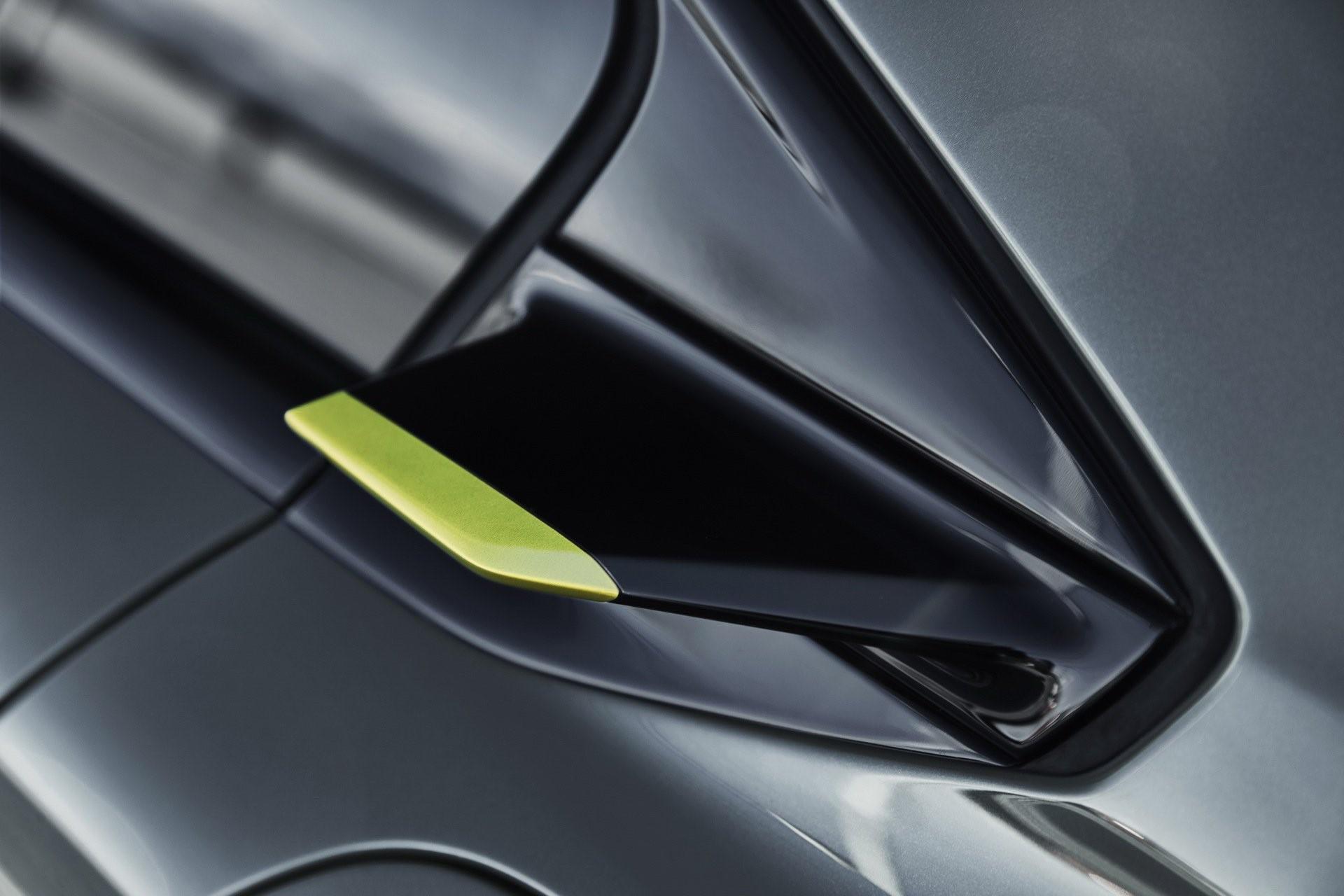 Peugeot 508 Sport Engineered Concept (37)