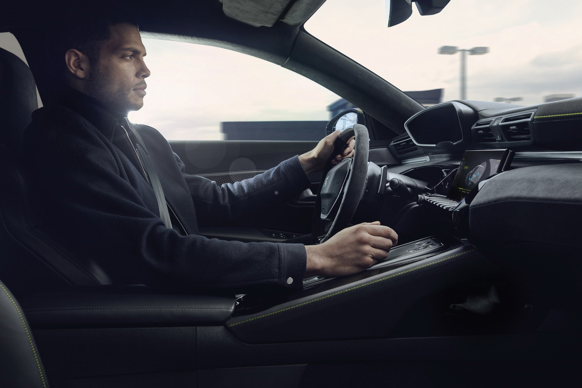 Peugeot 508 Sport Engineered Concept (74)