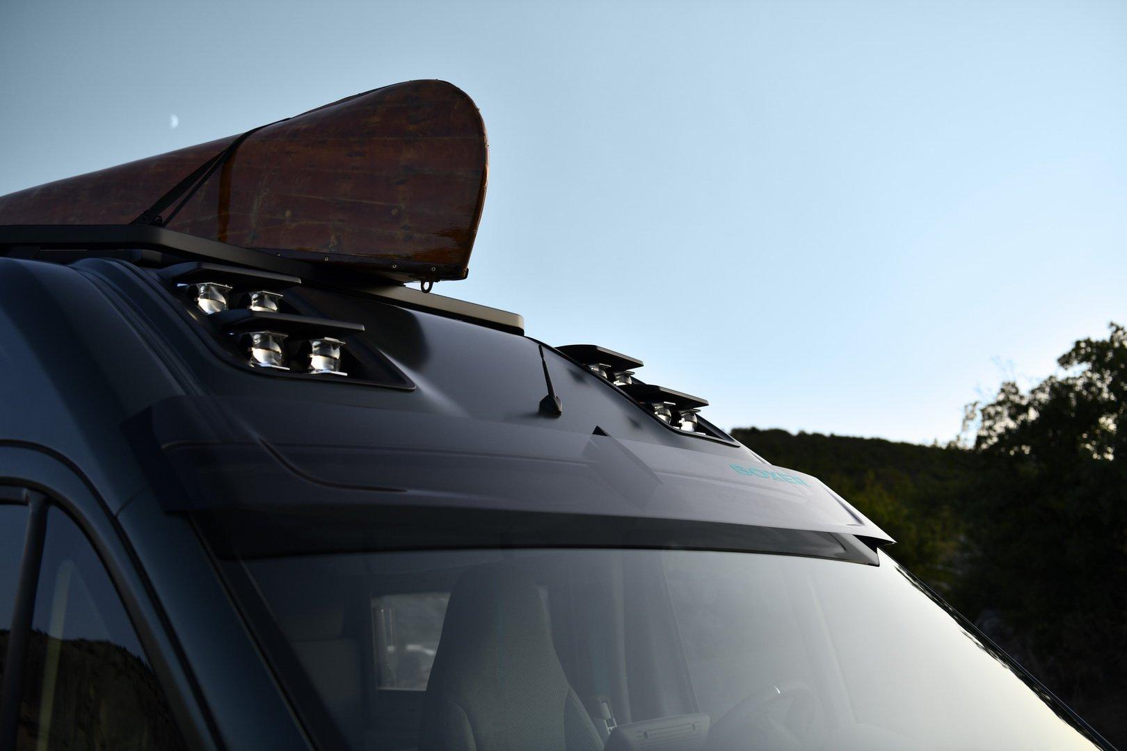 Peugeot-Boxer-4x4-Concept-10