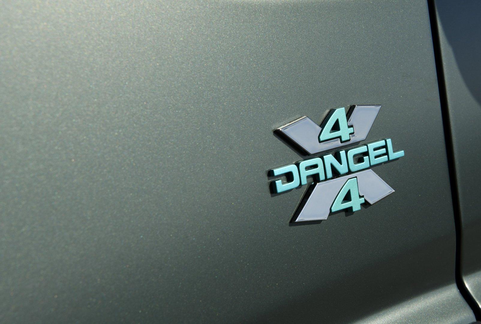 Peugeot-Boxer-4x4-Concept-18