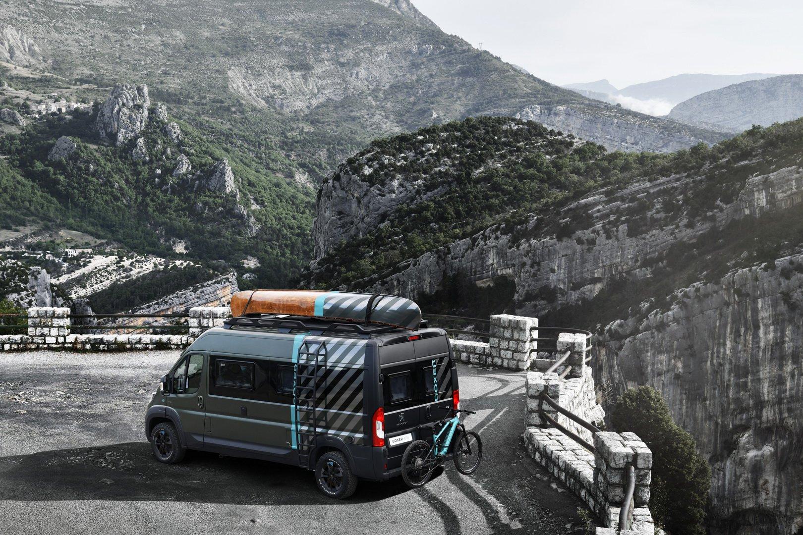Peugeot-Boxer-4x4-Concept-2