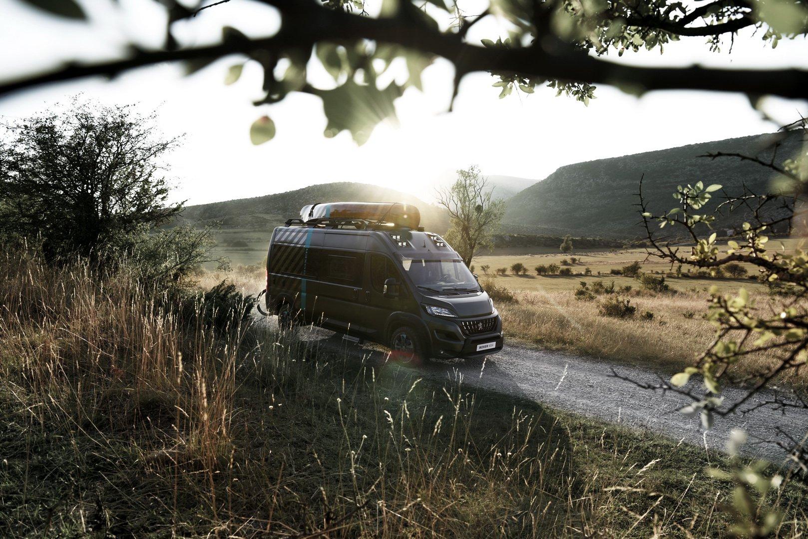 Peugeot-Boxer-4x4-Concept-3