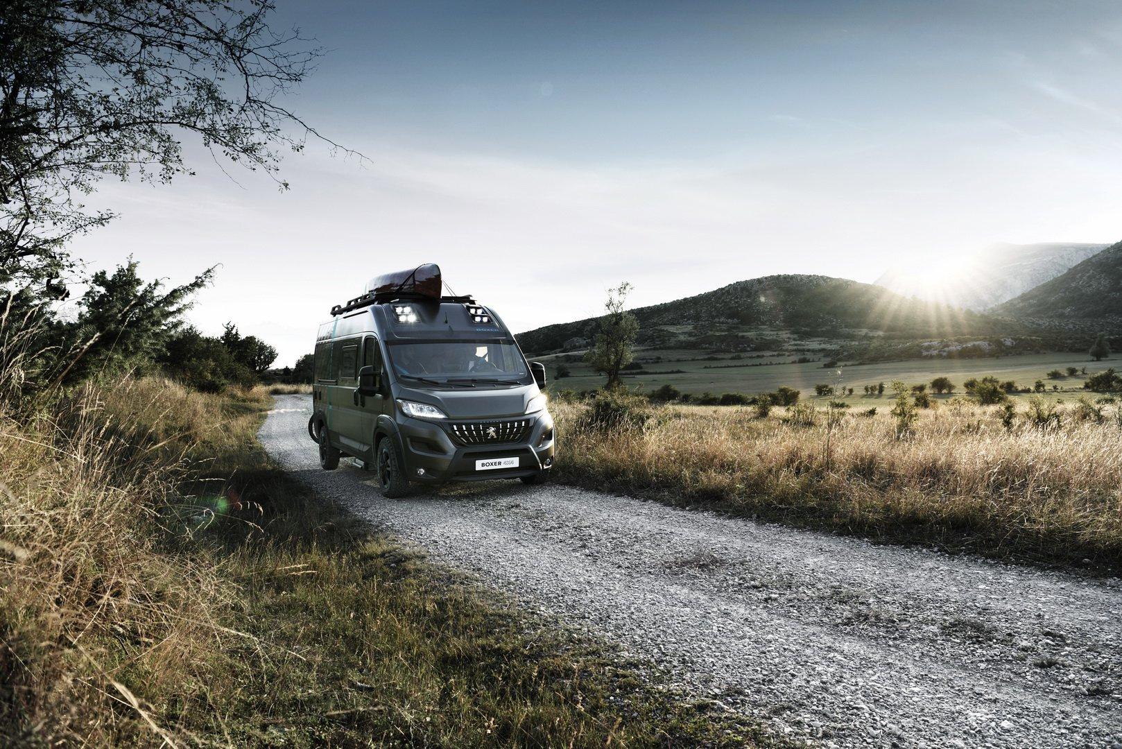 Peugeot-Boxer-4x4-Concept-4