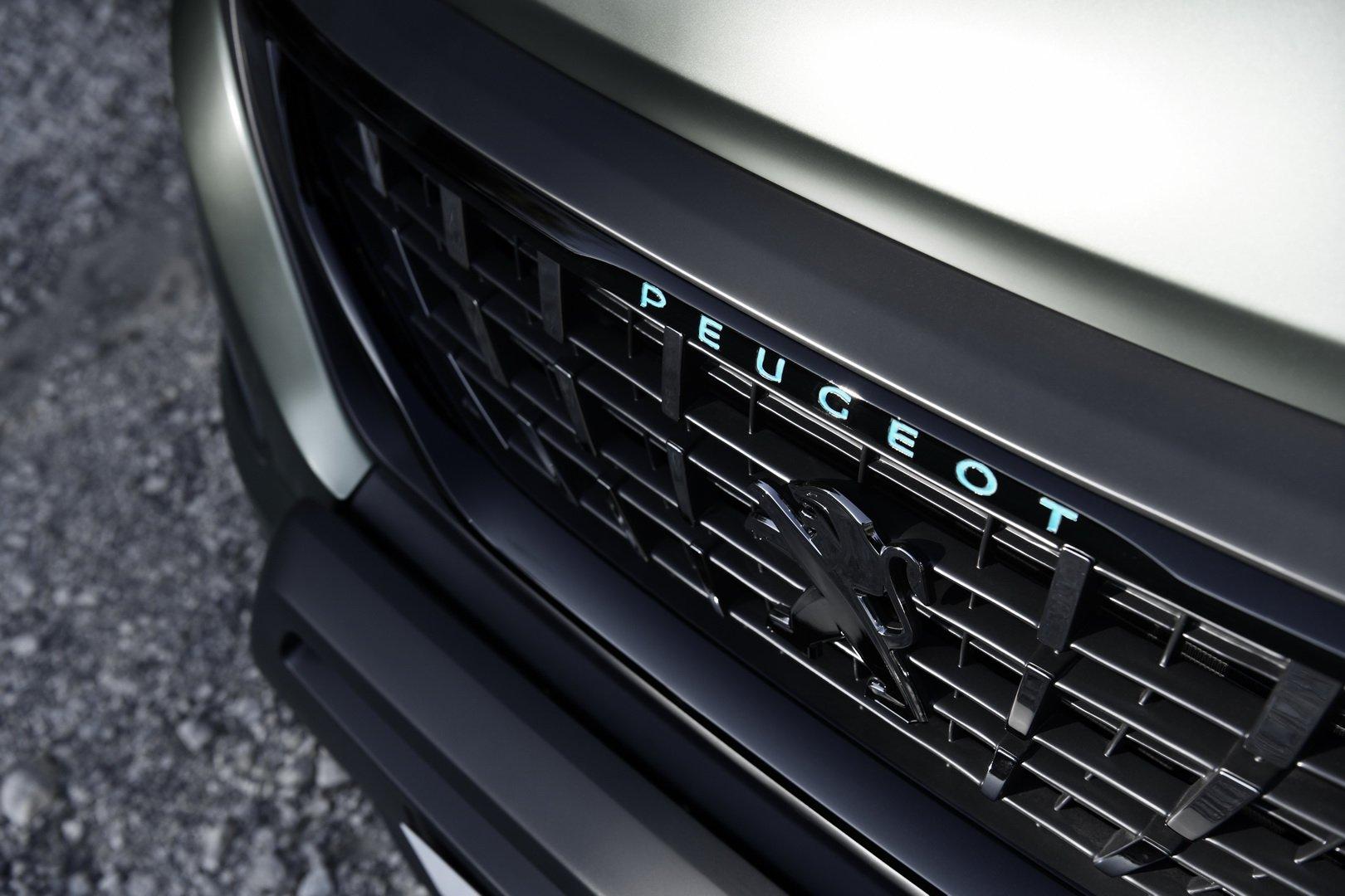 Peugeot-Boxer-4x4-Concept-8