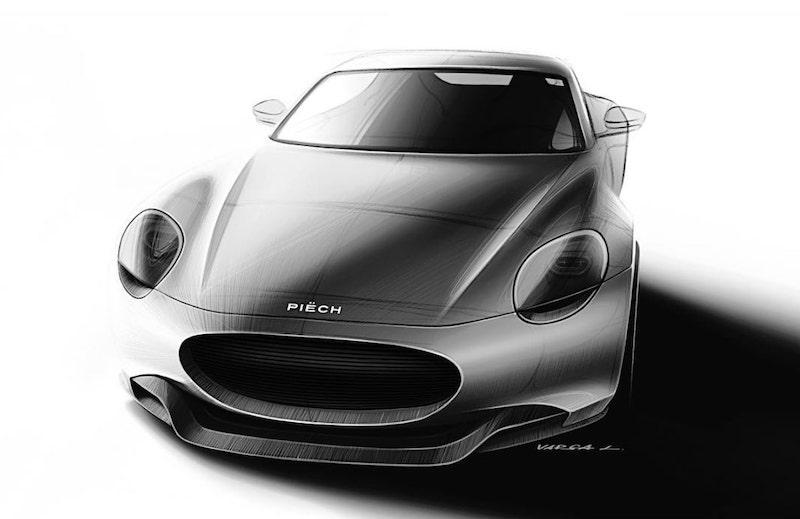 02-piech-automotive