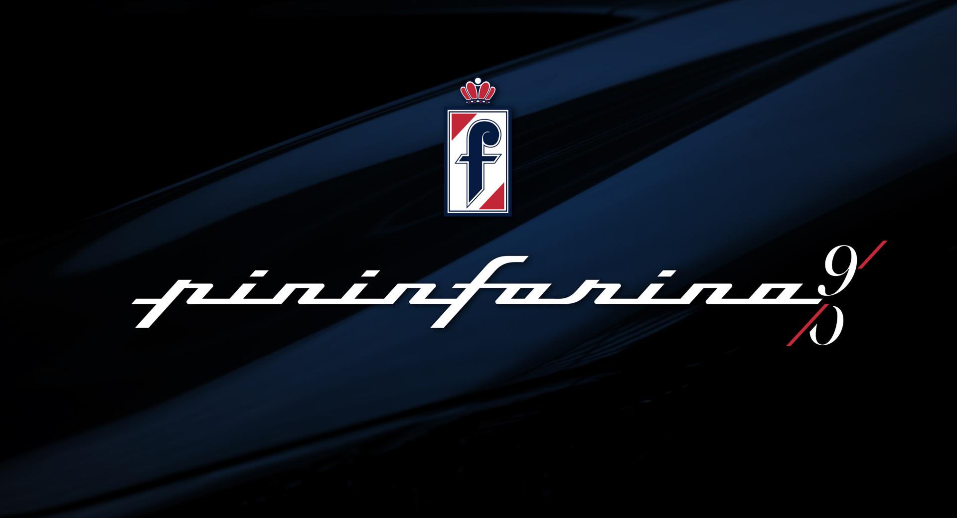 Pininfarina_0006