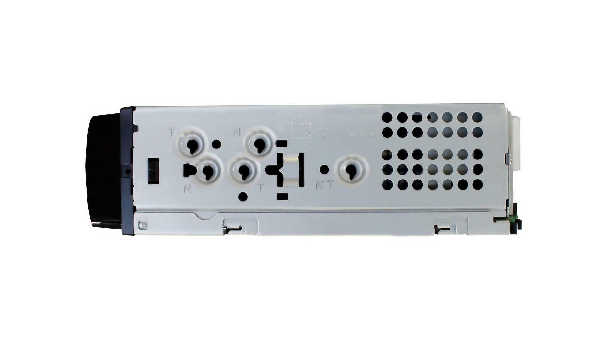 pioneer-sph-10bt (6)
