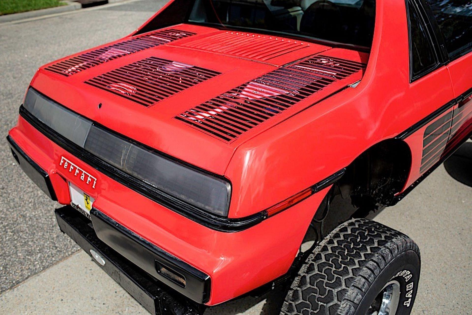 Pontiac-Fiero-Custom-coupe-4