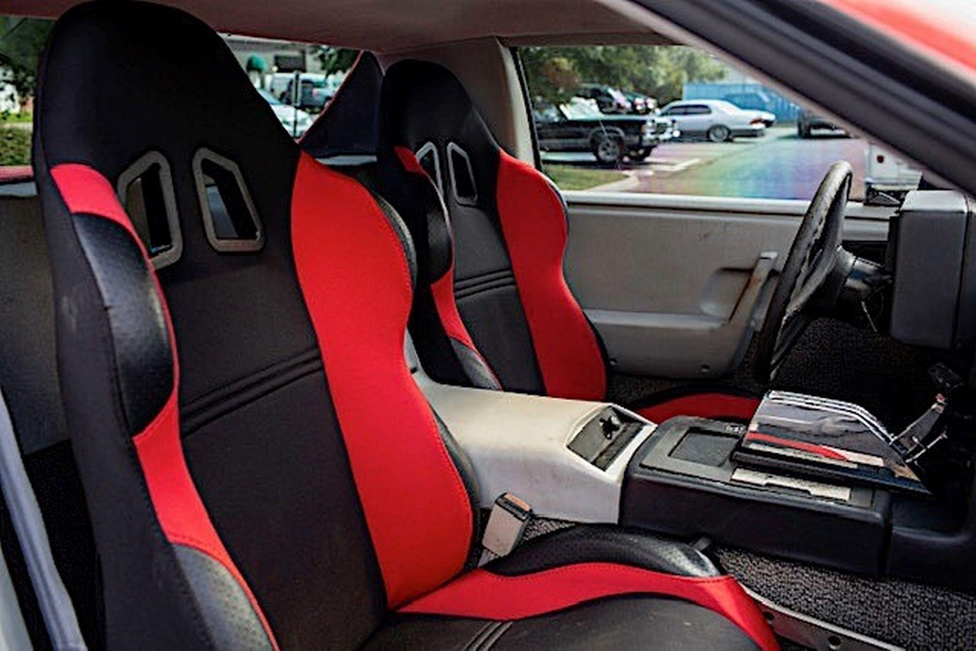 Pontiac-Fiero-Custom-coupe-5