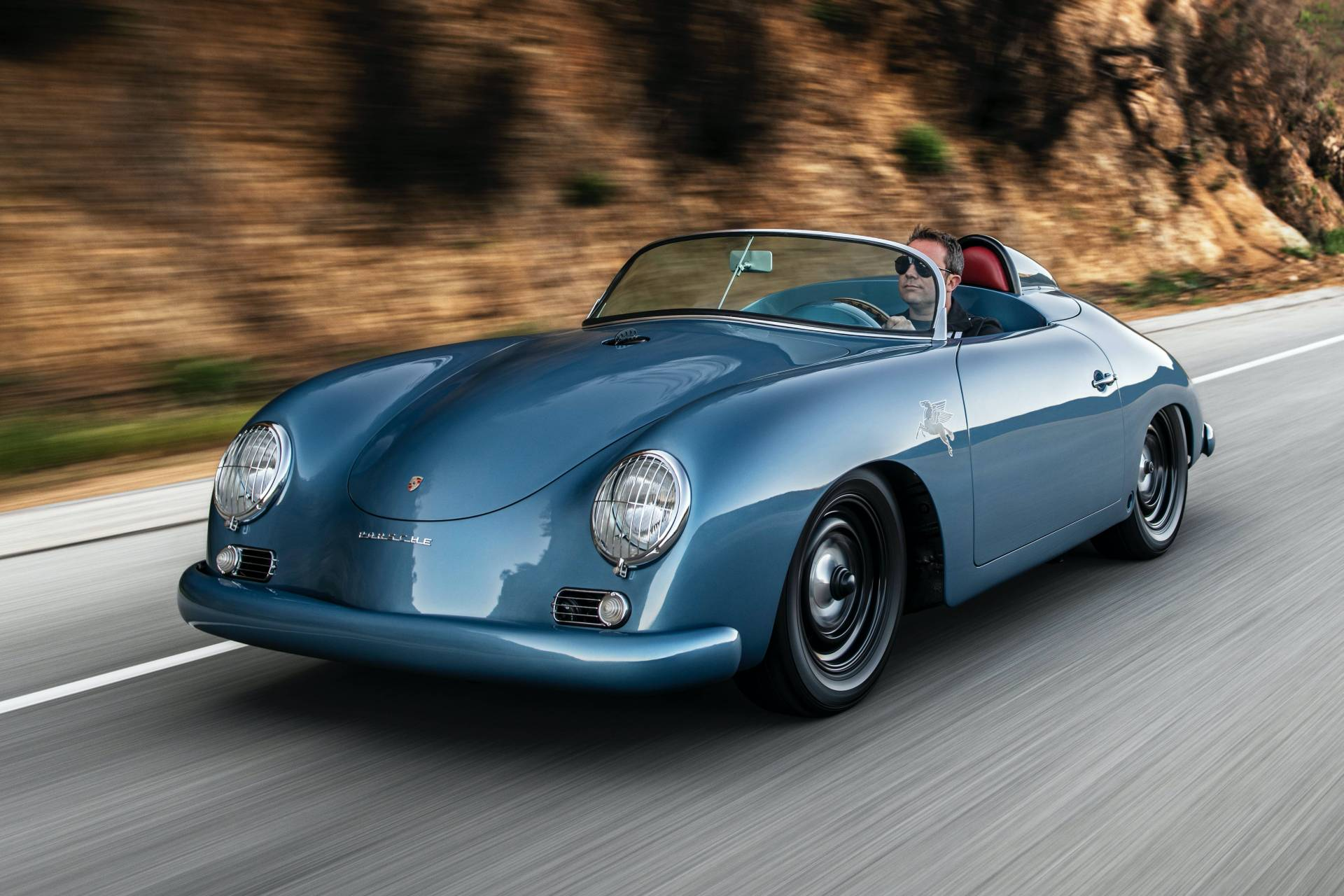 Porsche-356-Speedster-1959-Aquamarine-Transitional-By-Emory-Motorsport-1