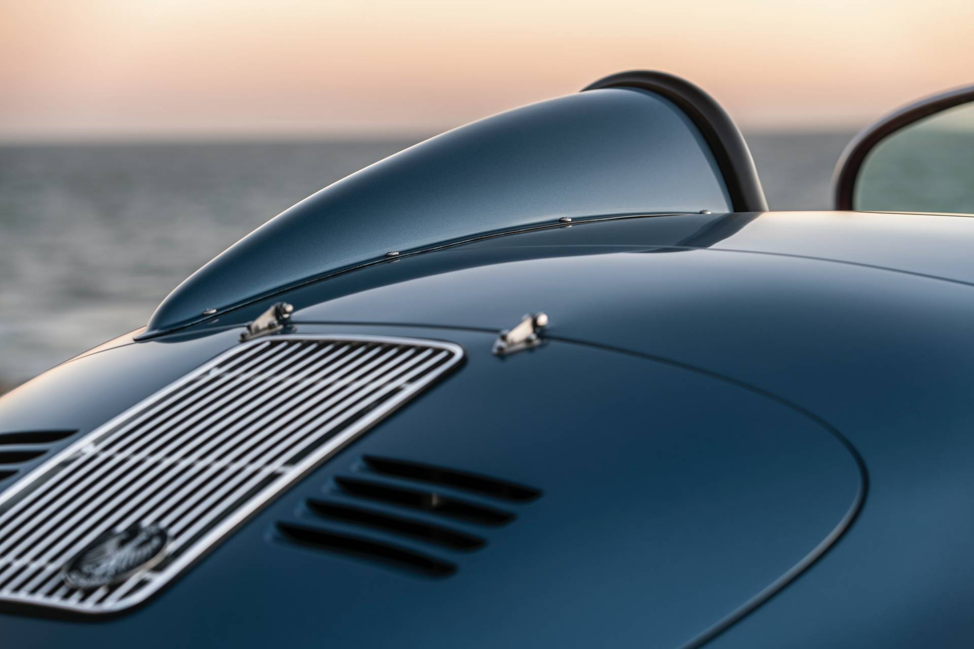 Porsche-356-Speedster-1959-Aquamarine-Transitional-By-Emory-Motorsport-14