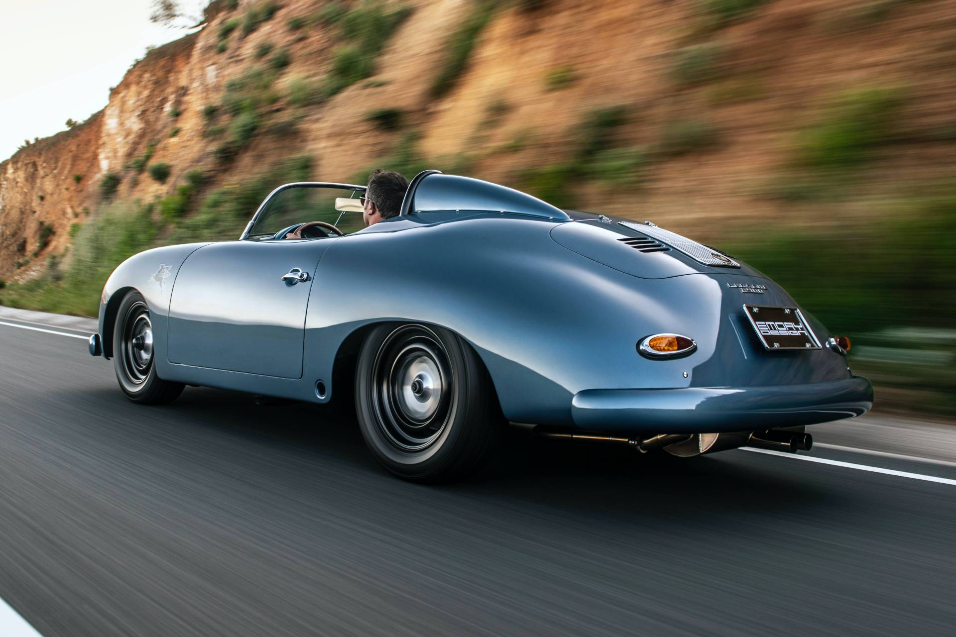 Porsche-356-Speedster-1959-Aquamarine-Transitional-By-Emory-Motorsport-2