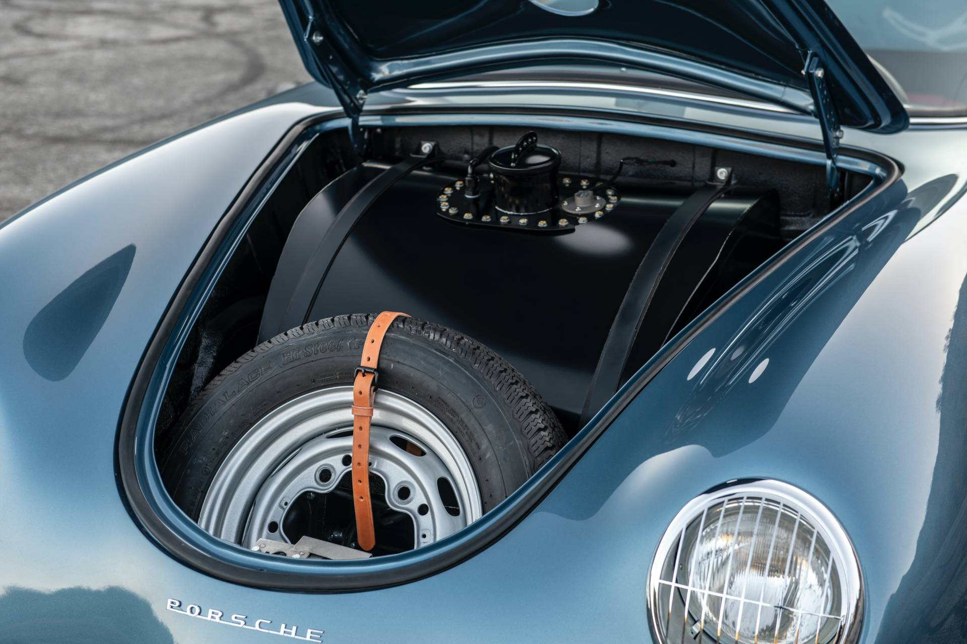Porsche-356-Speedster-1959-Aquamarine-Transitional-By-Emory-Motorsport-20
