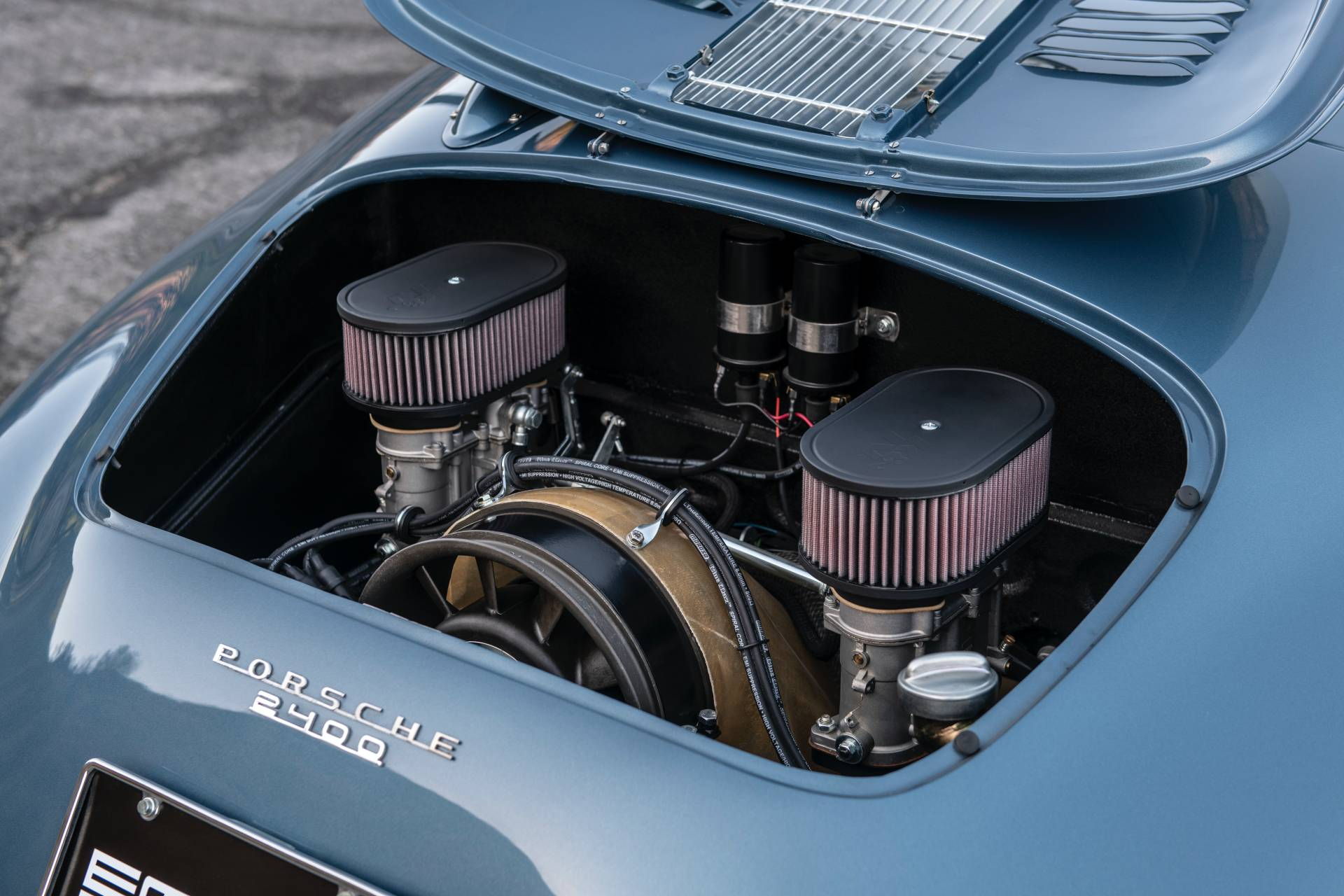 Porsche-356-Speedster-1959-Aquamarine-Transitional-By-Emory-Motorsport-22