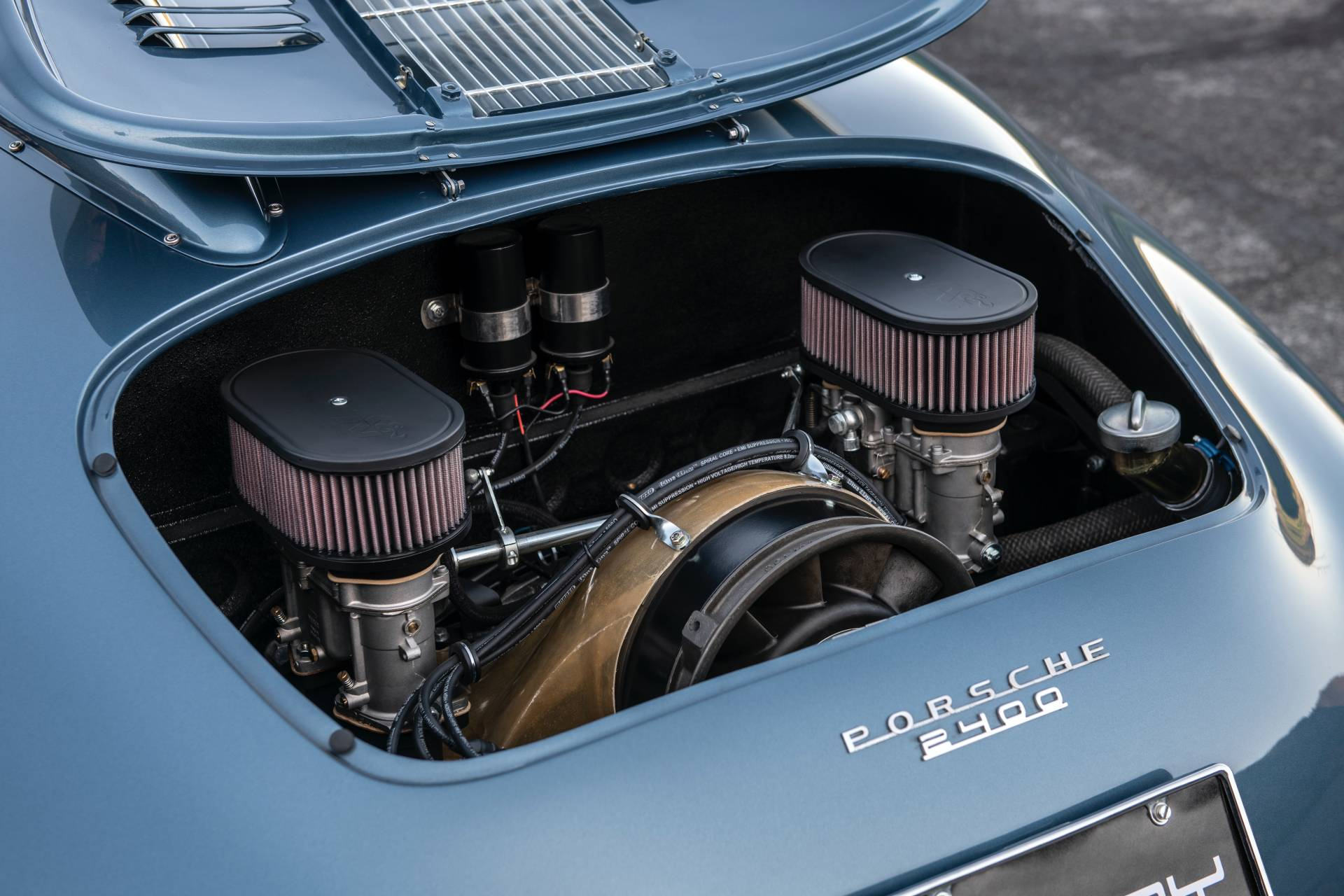 Porsche-356-Speedster-1959-Aquamarine-Transitional-By-Emory-Motorsport-23