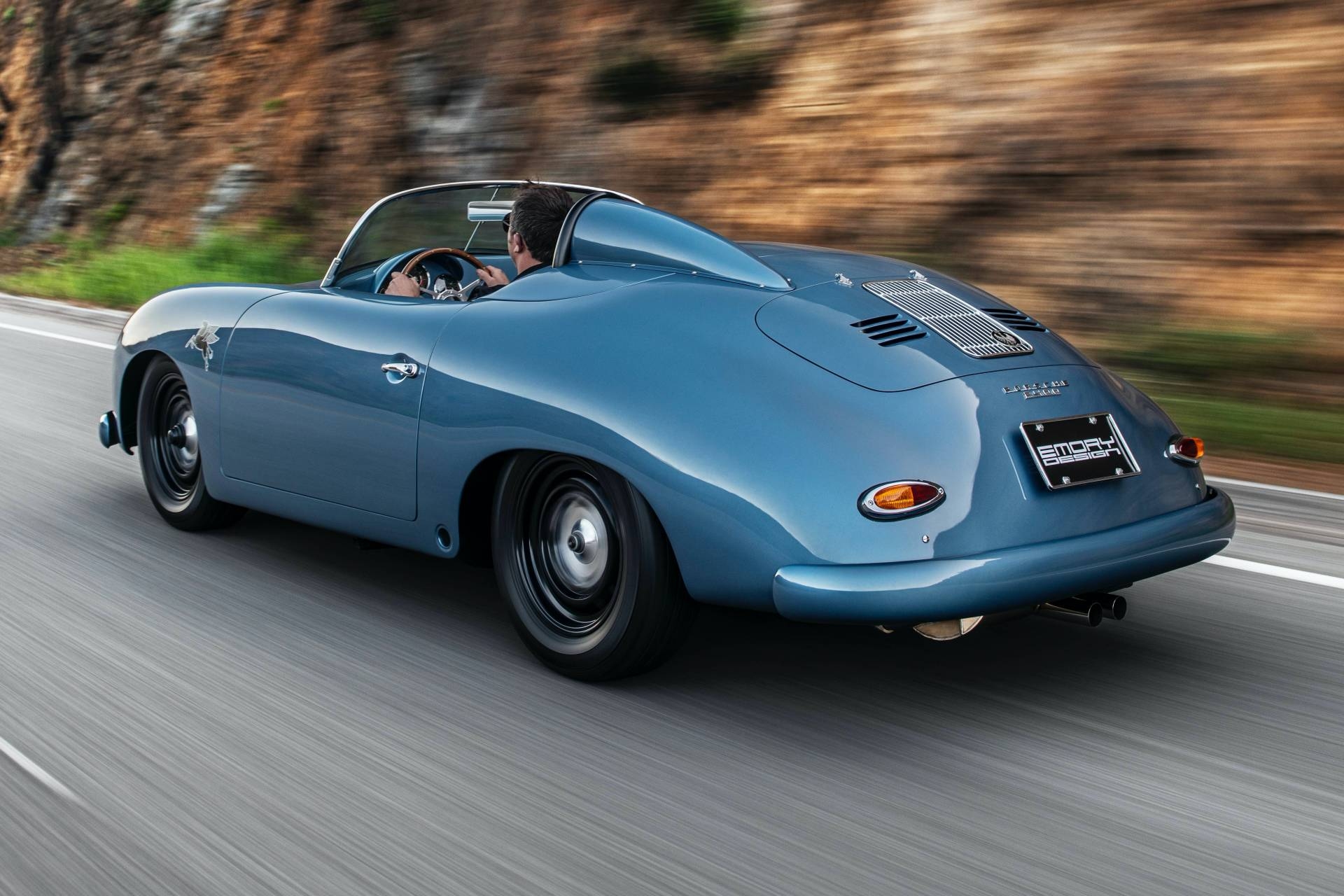 Porsche-356-Speedster-1959-Aquamarine-Transitional-By-Emory-Motorsport-3