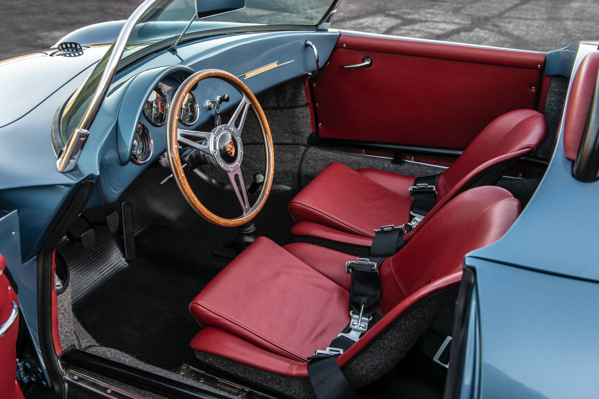 Porsche-356-Speedster-1959-Aquamarine-Transitional-By-Emory-Motorsport-30