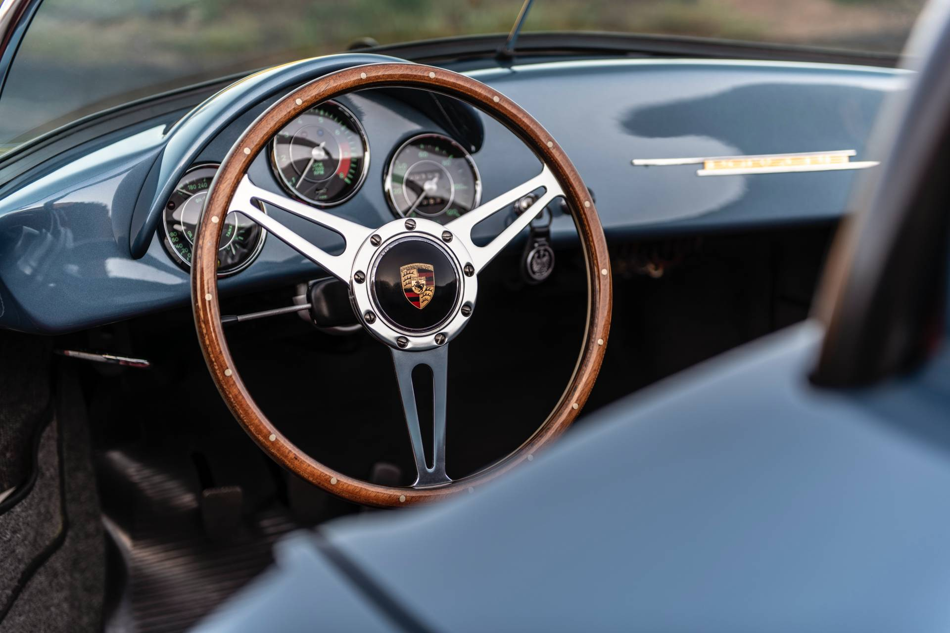 Porsche-356-Speedster-1959-Aquamarine-Transitional-By-Emory-Motorsport-31