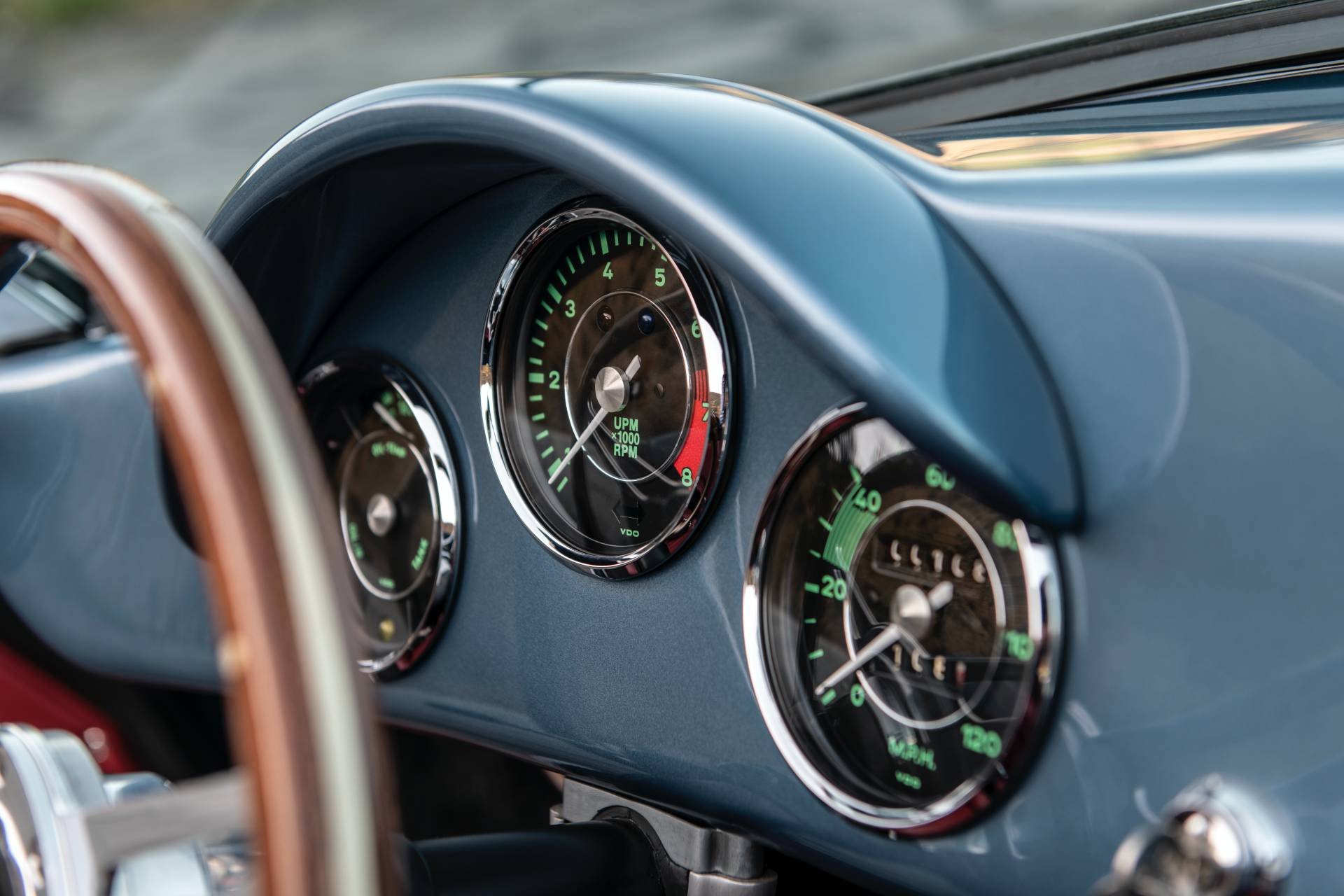 Porsche-356-Speedster-1959-Aquamarine-Transitional-By-Emory-Motorsport-34