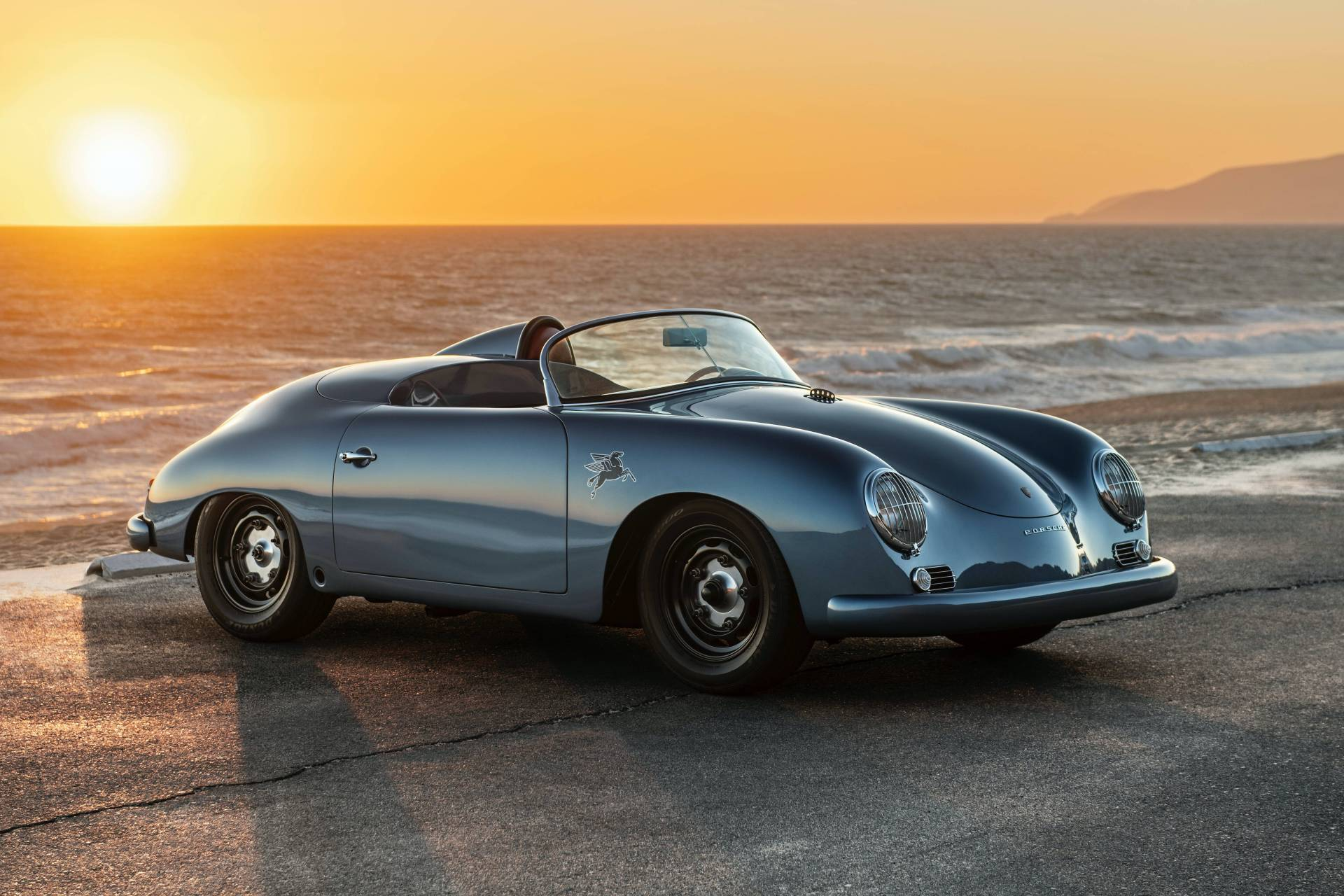 Porsche-356-Speedster-1959-Aquamarine-Transitional-By-Emory-Motorsport-4
