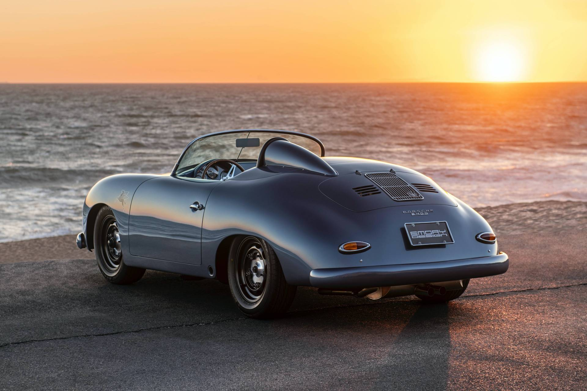 Porsche-356-Speedster-1959-Aquamarine-Transitional-By-Emory-Motorsport-5