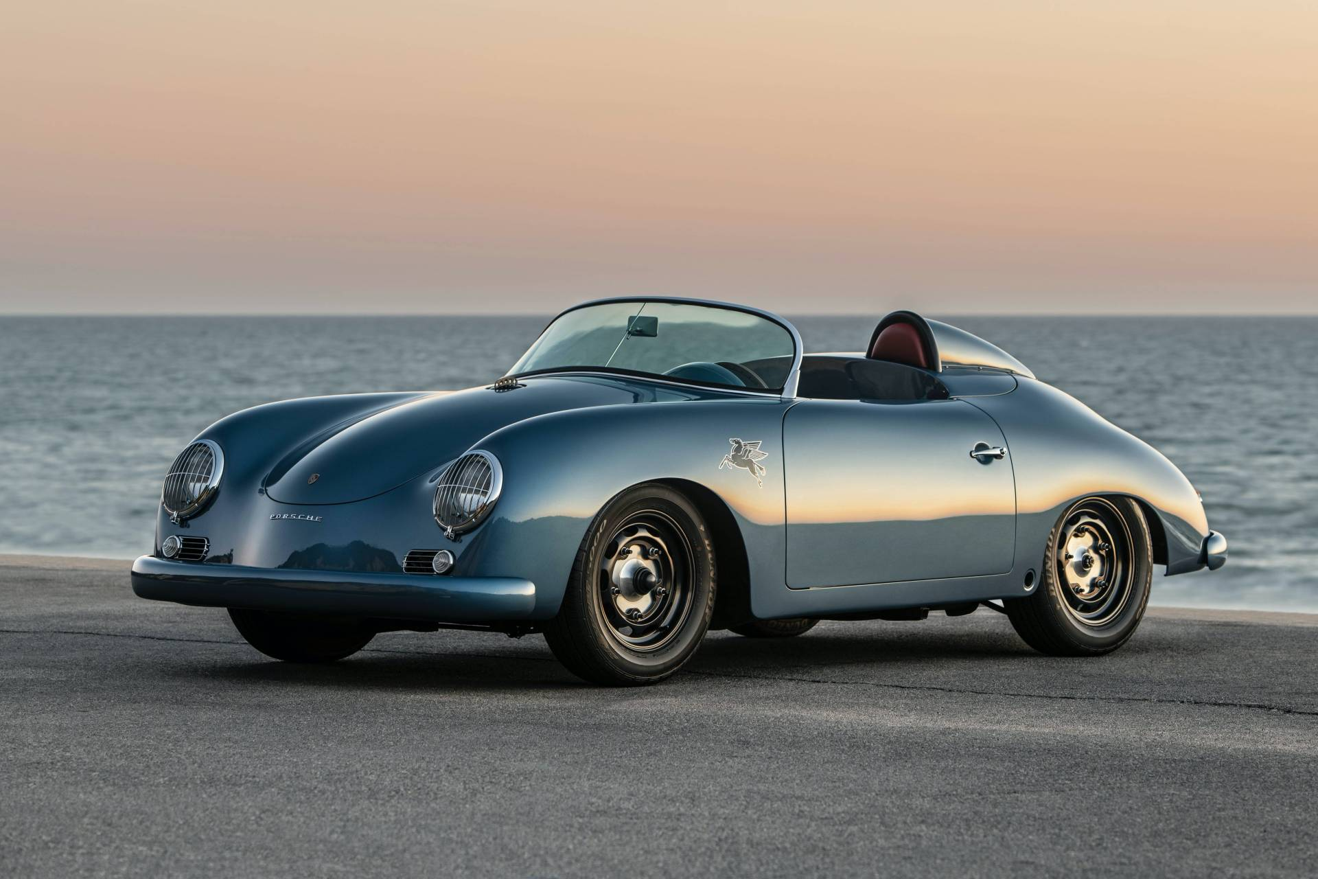Porsche-356-Speedster-1959-Aquamarine-Transitional-By-Emory-Motorsport-6