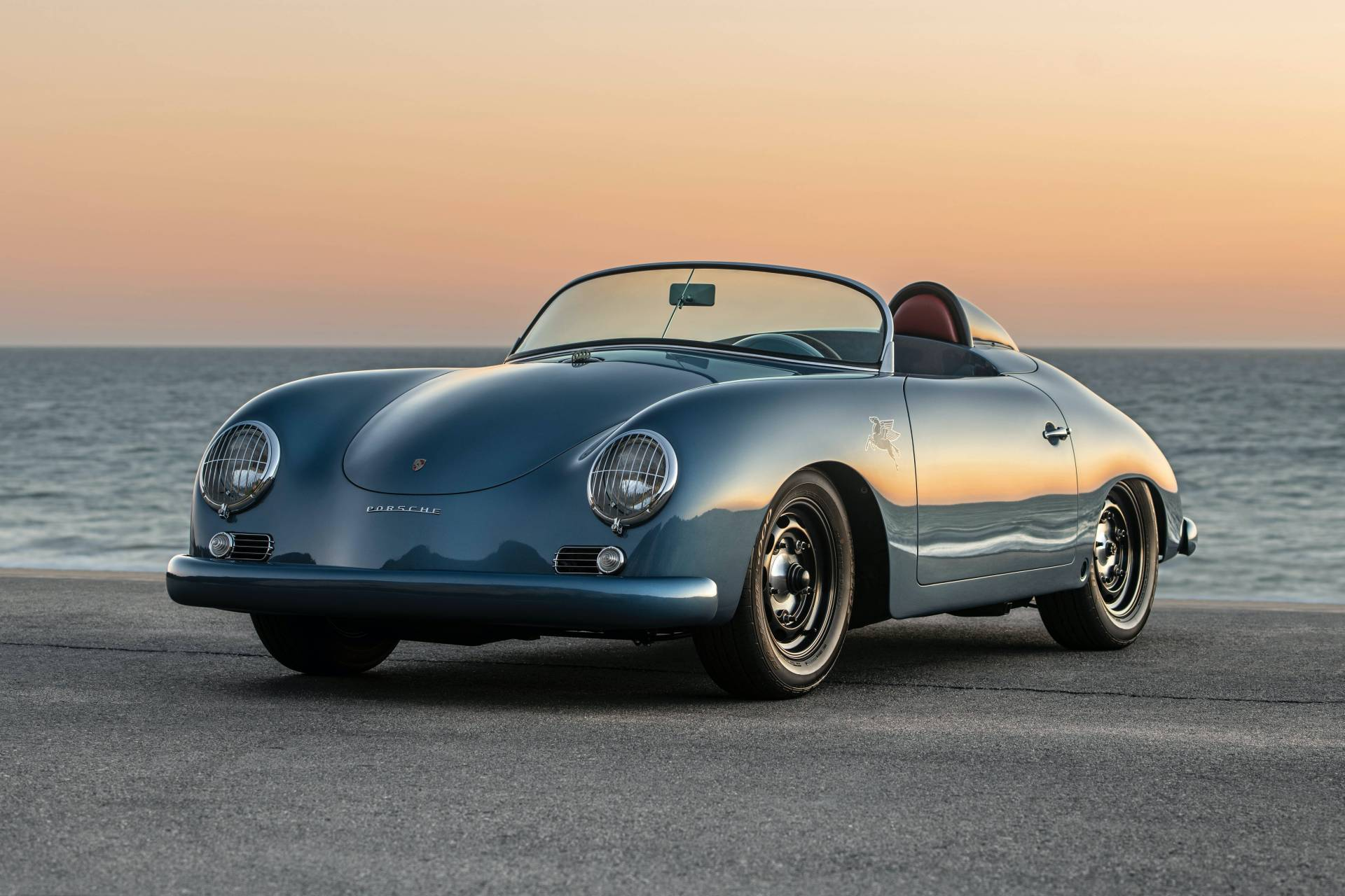 Porsche-356-Speedster-1959-Aquamarine-Transitional-By-Emory-Motorsport-7