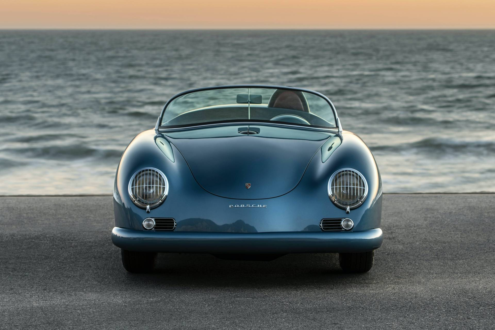 Porsche-356-Speedster-1959-Aquamarine-Transitional-By-Emory-Motorsport-9