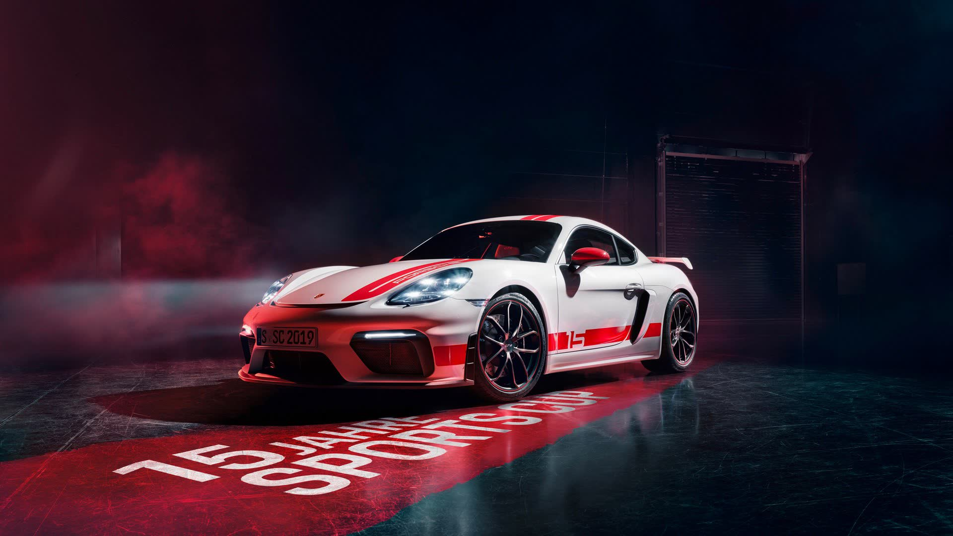 Porsche-718-Cayman-GT4-Sports-Cup-Edition-1