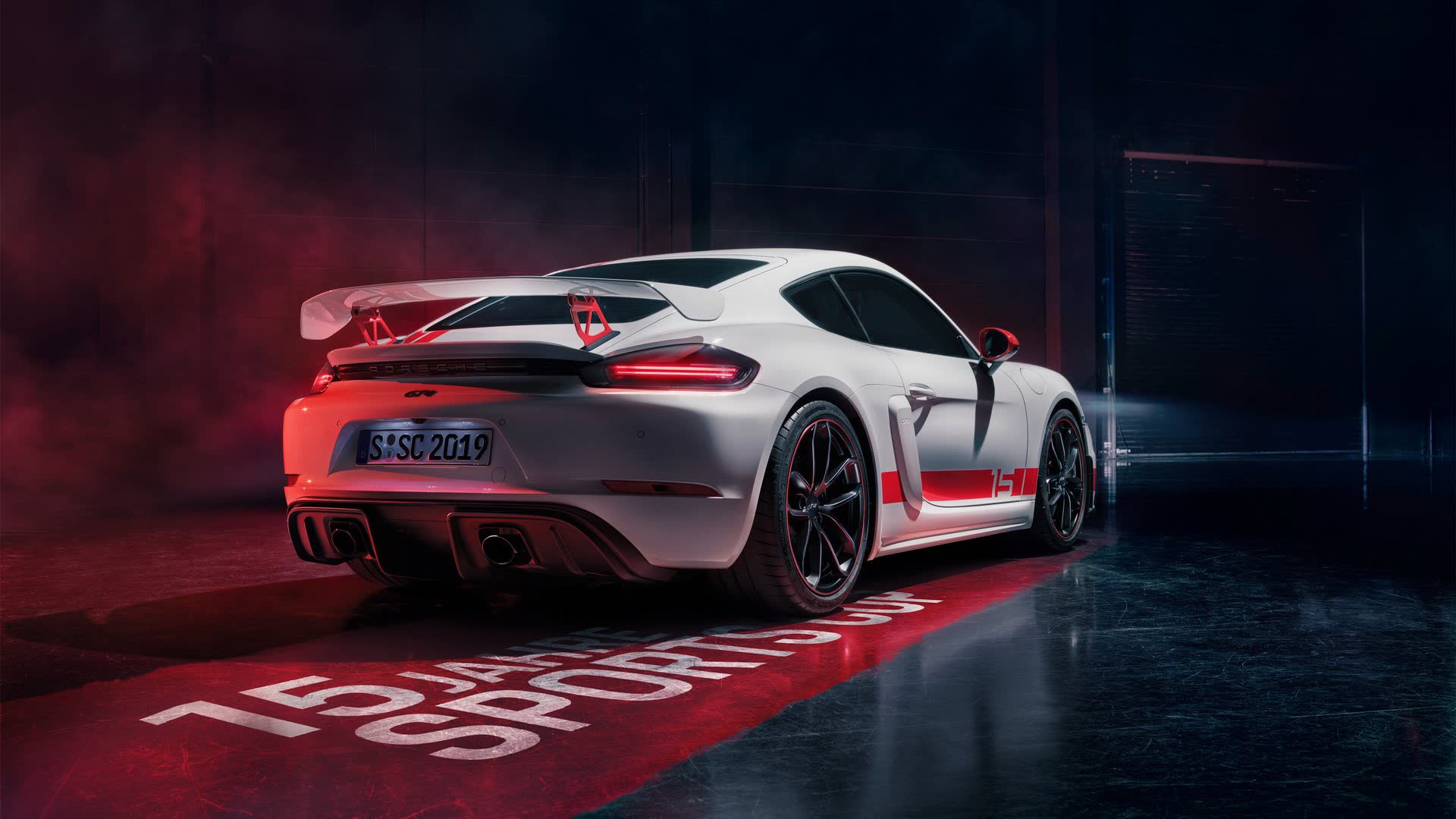 Porsche-718-Cayman-GT4-Sports-Cup-Edition-2