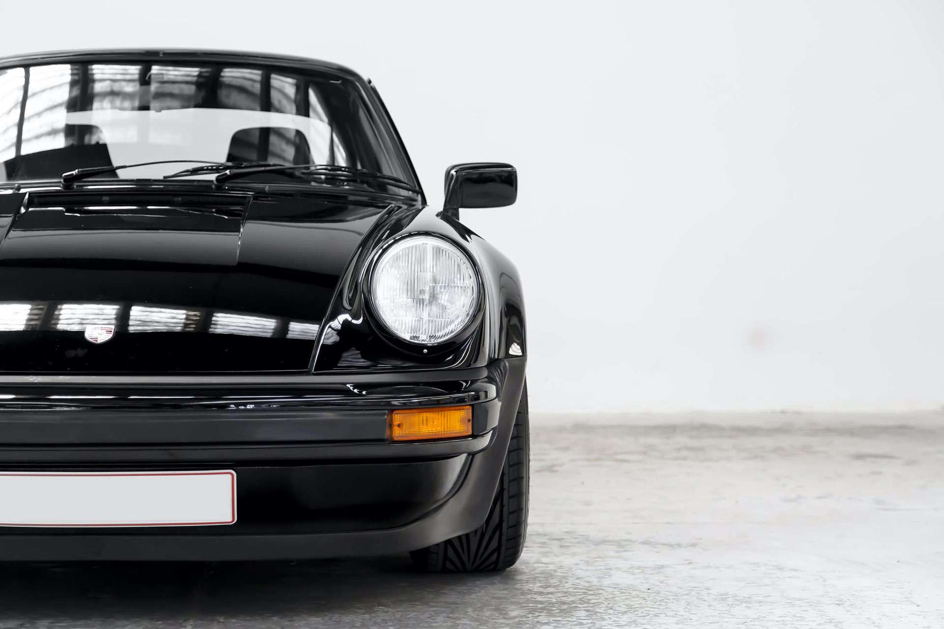 Porsche_911_930_Turbo_0011