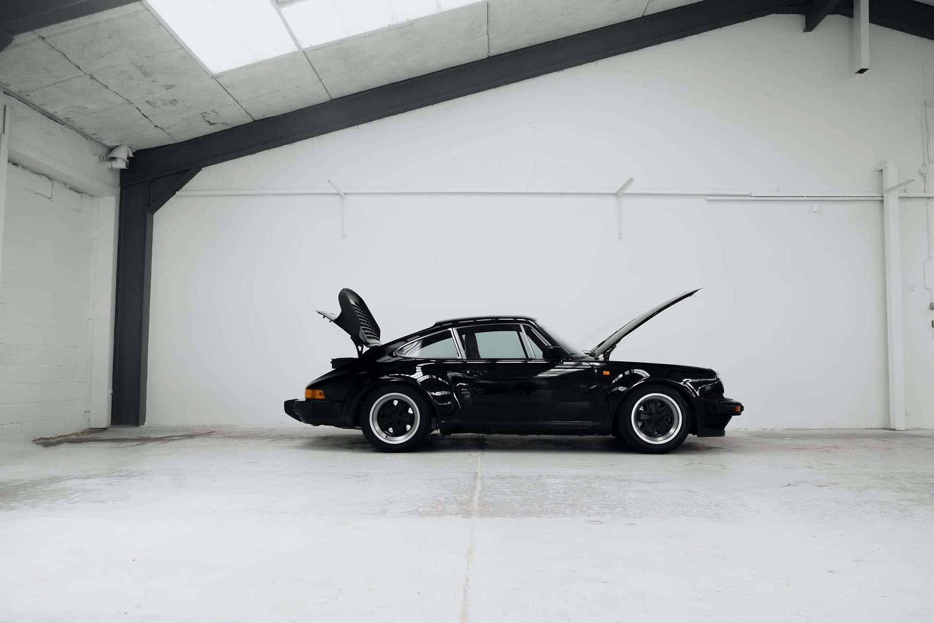 Porsche_911_930_Turbo_0020