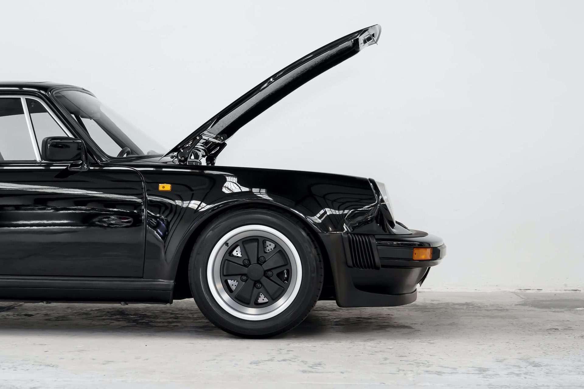 Porsche_911_930_Turbo_0022