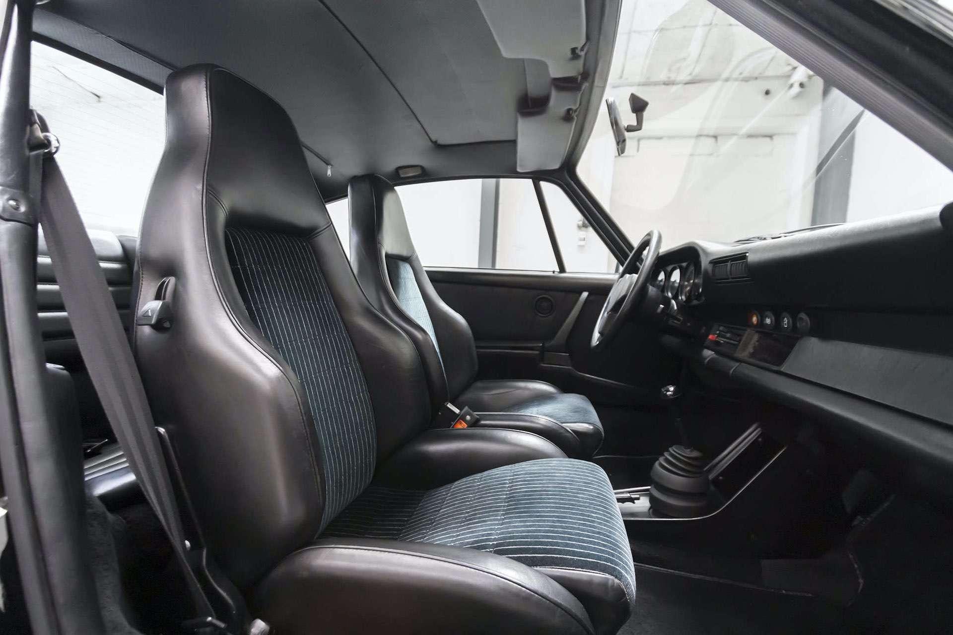 Porsche_911_930_Turbo_0025