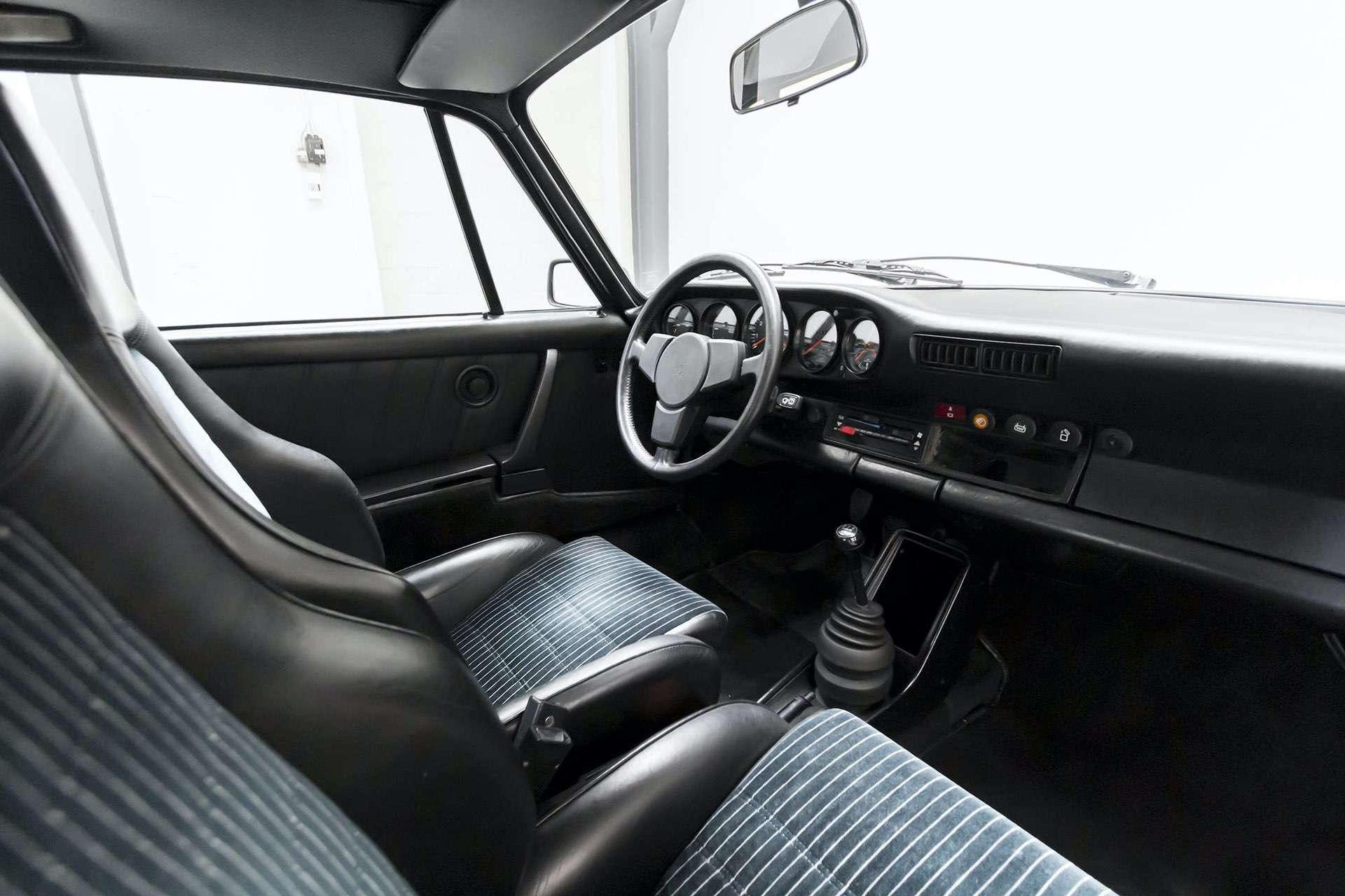 Porsche_911_930_Turbo_0029