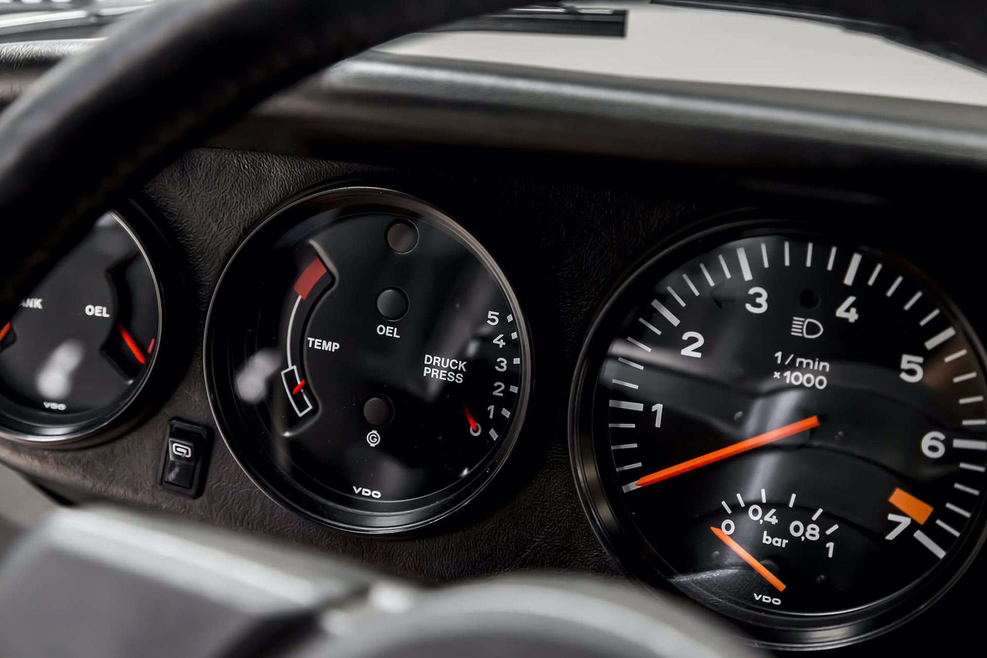 Porsche_911_930_Turbo_0034