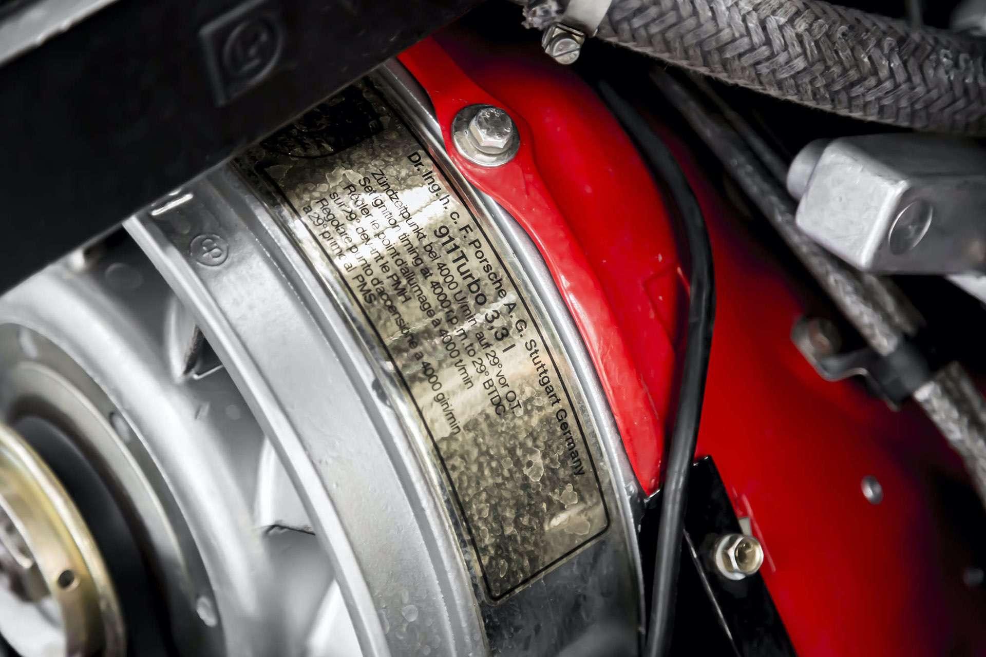 Porsche_911_930_Turbo_0041