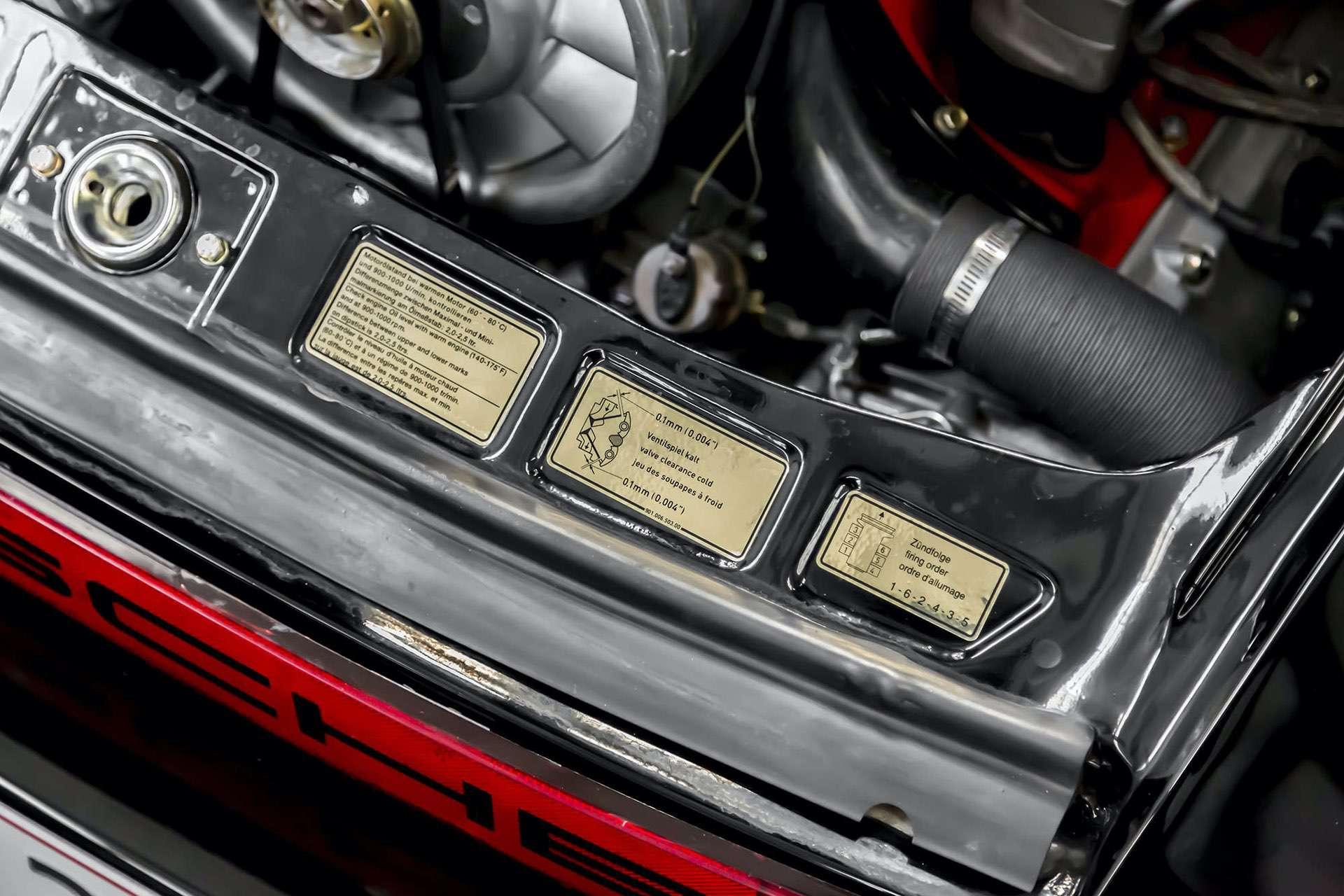 Porsche_911_930_Turbo_0042