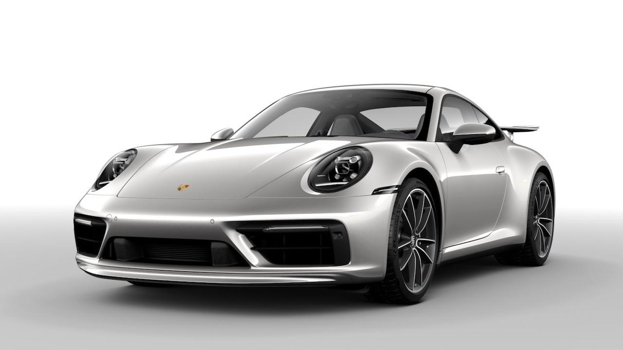 Porsche-911-992-aerokit-1