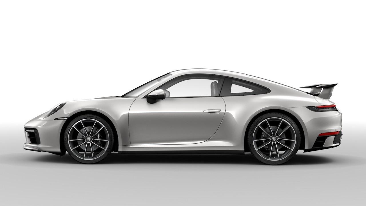 Porsche-911-992-aerokit-3