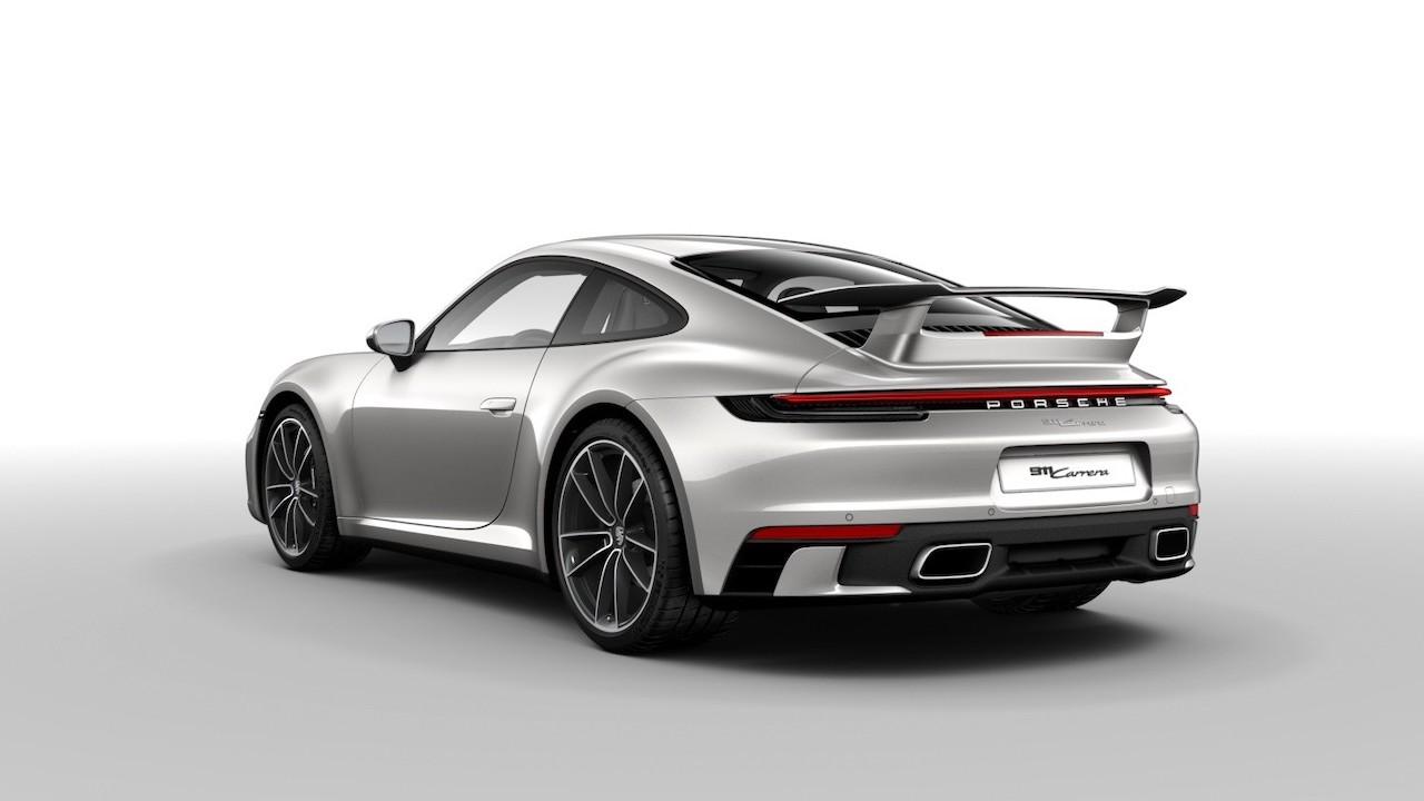 Porsche-911-992-aerokit-4