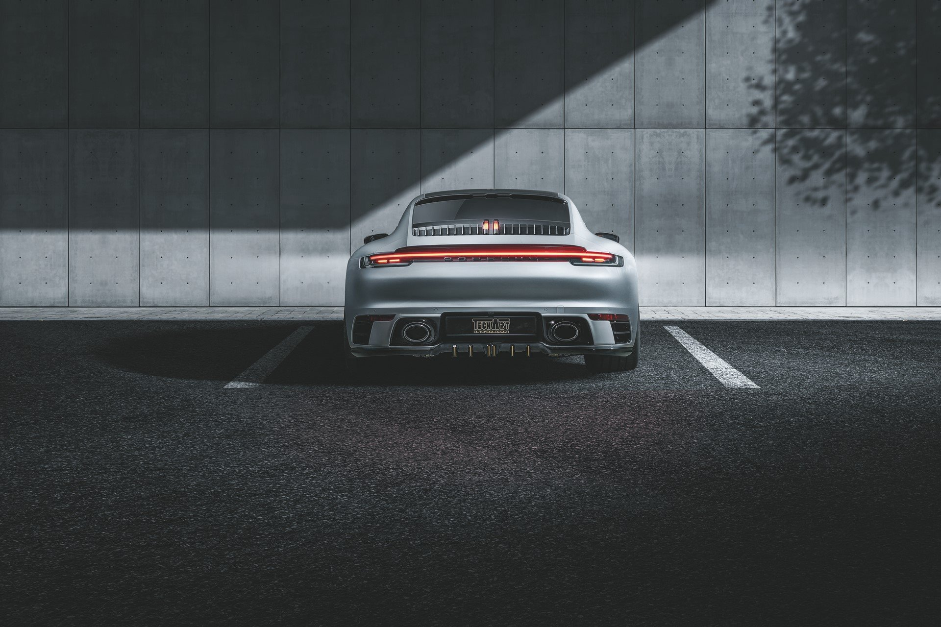 Porsche-911-Carrera-4S-by-TechArt-12