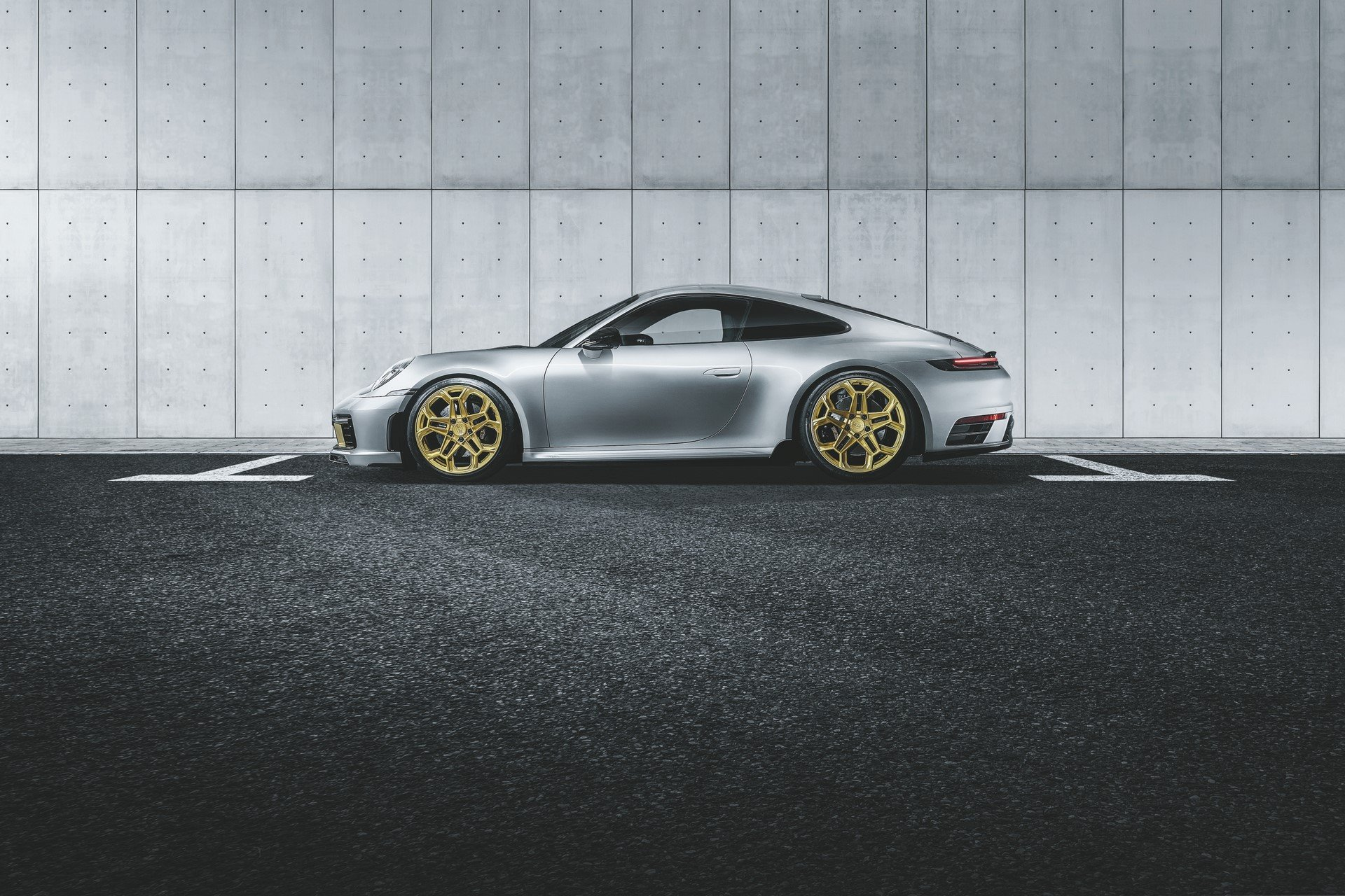 Porsche-911-Carrera-4S-by-TechArt-14