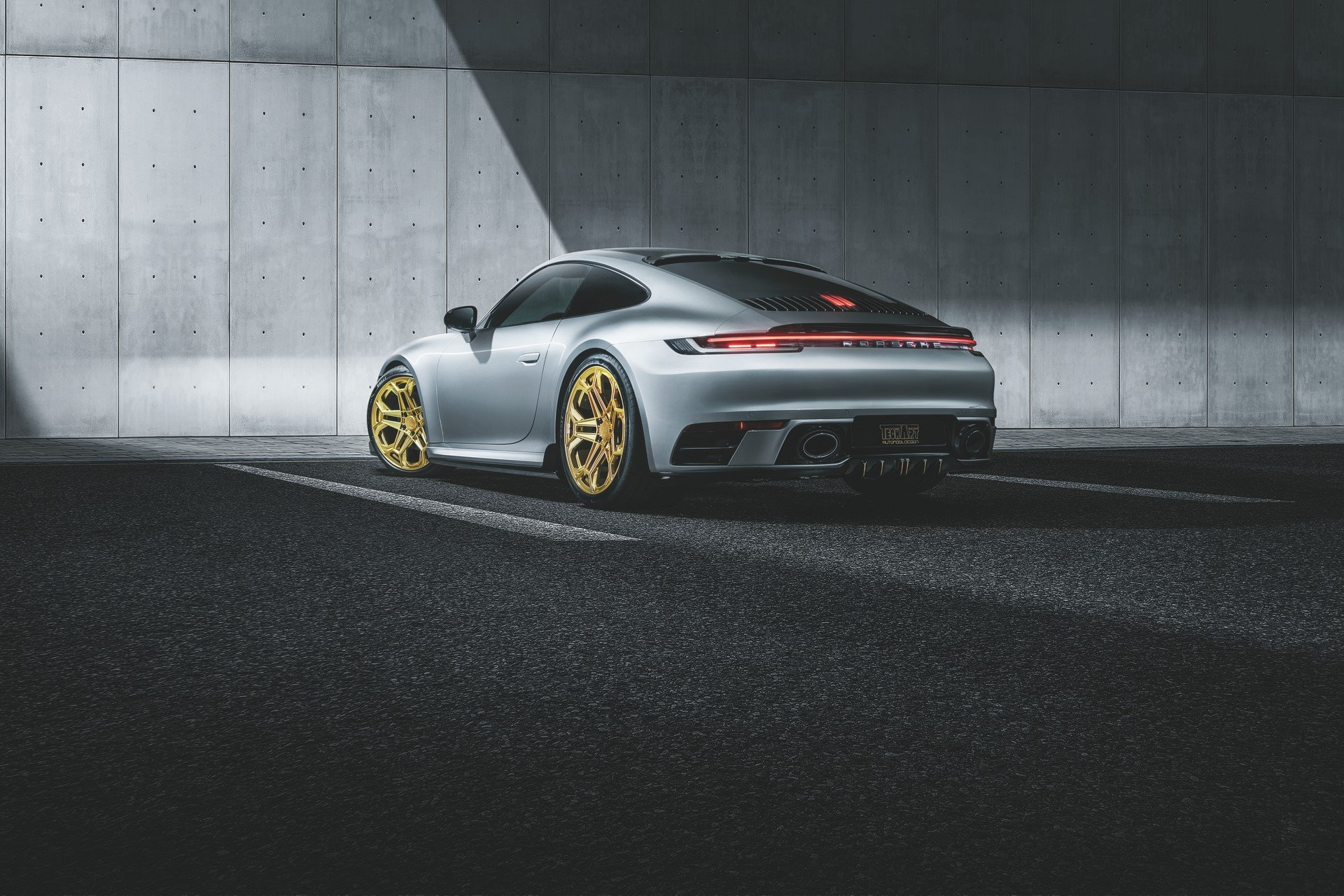 Porsche-911-Carrera-4S-by-TechArt-15